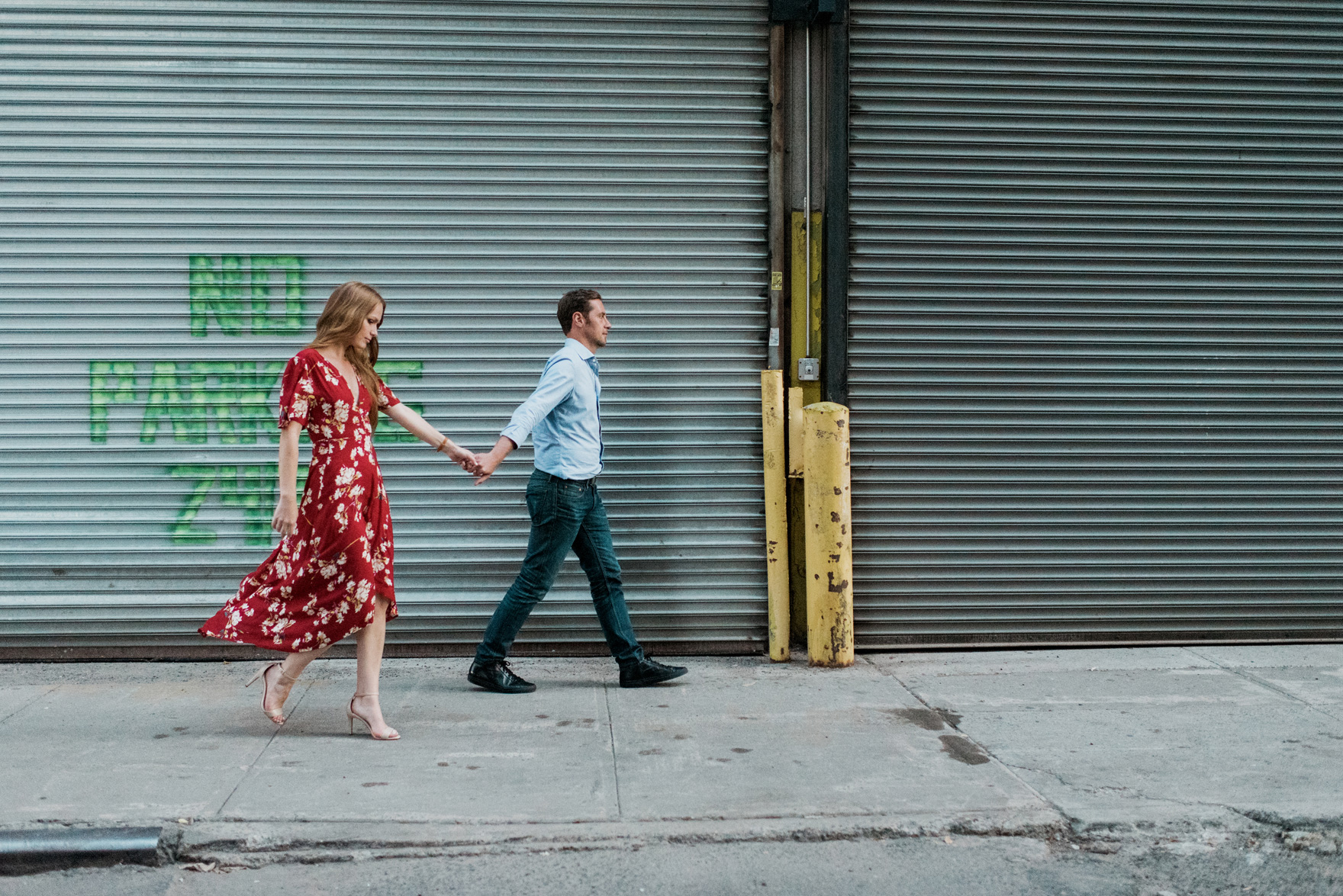 Chris and Erin-Engagement-Photos-NYC-Brooklyn-by Christina Lilly Photography0033