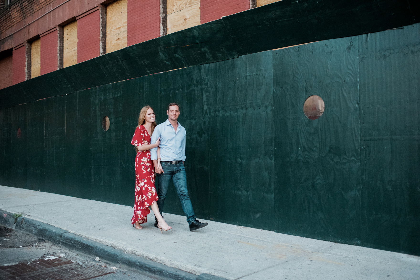 Chris and Erin-Engagement-Photos-NYC-Brooklyn-by Christina Lilly Photography0034