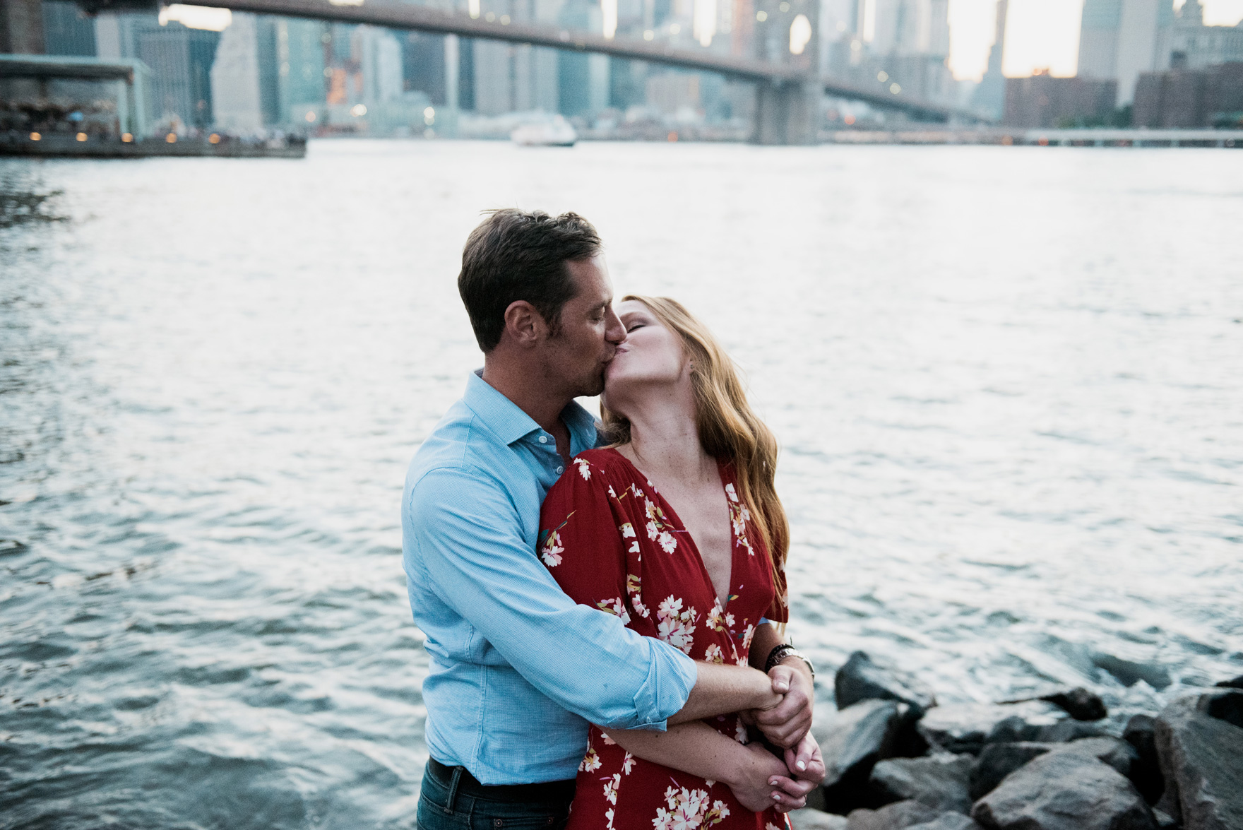 Chris and Erin-Engagement-Photos-NYC-Brooklyn-by Christina Lilly Photography0035