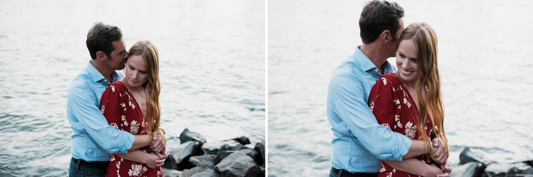 Chris and Erin-Engagement-Photos-NYC-Brooklyn-by Christina Lilly Photography0036