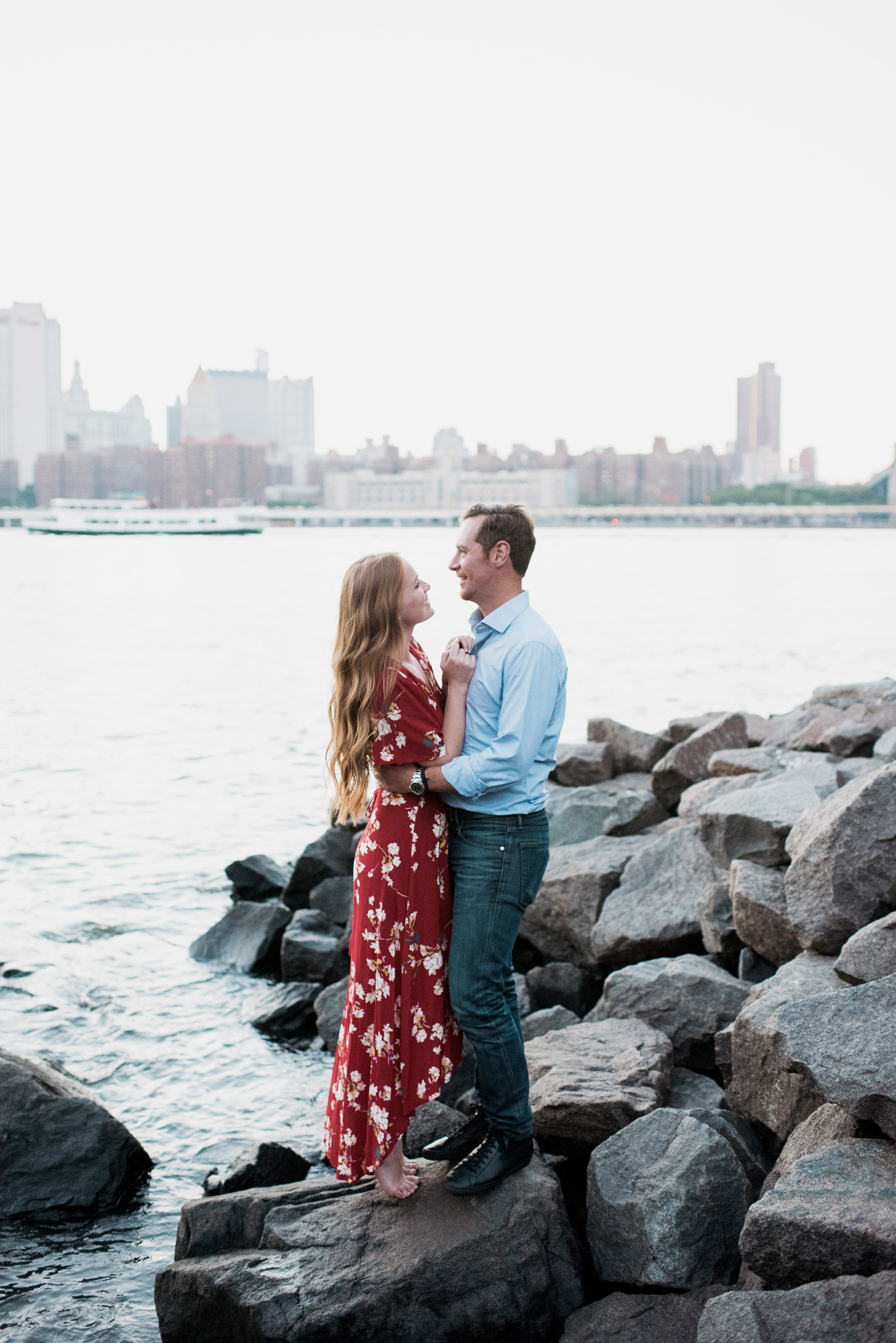 Chris and Erin-Engagement-Photos-NYC-Brooklyn-by Christina Lilly Photography0038