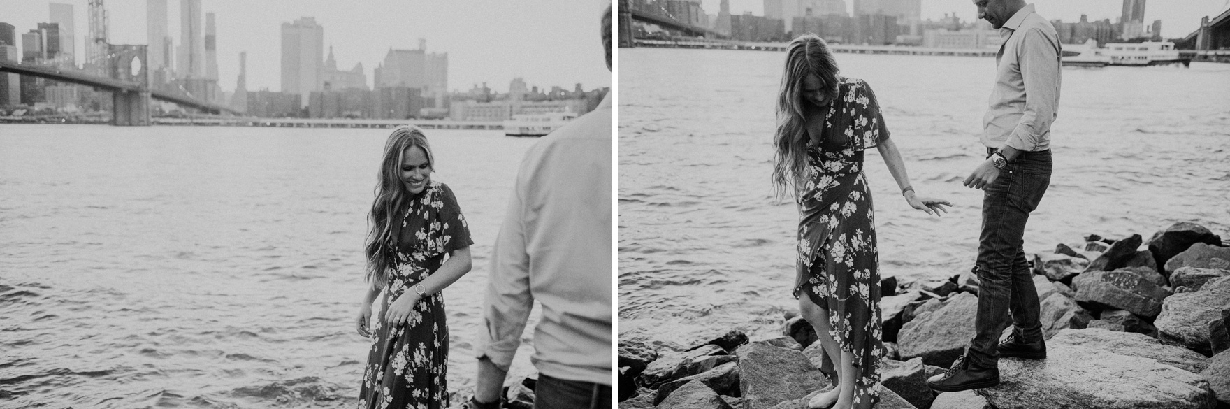 Chris and Erin-Engagement-Photos-NYC-Brooklyn-by Christina Lilly Photography0040