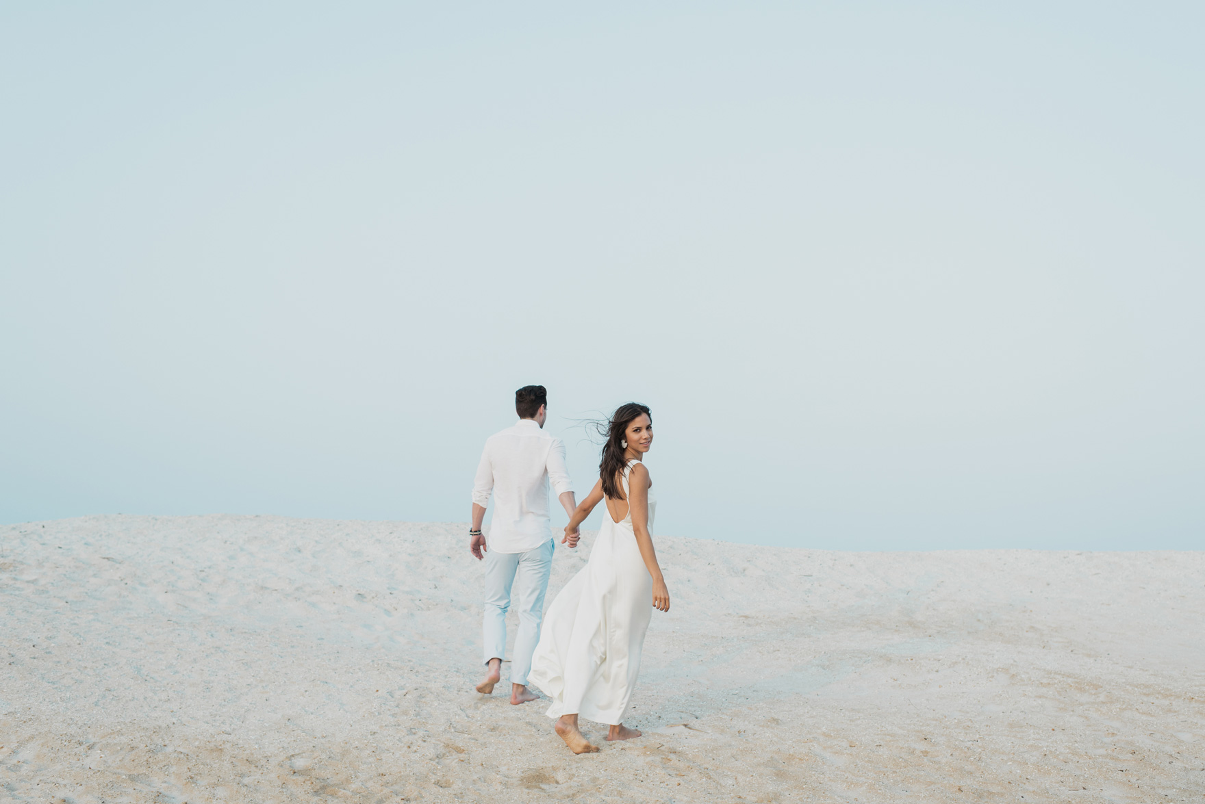 Engagement Saint Augustine Florida by Christina Lilly Photography003