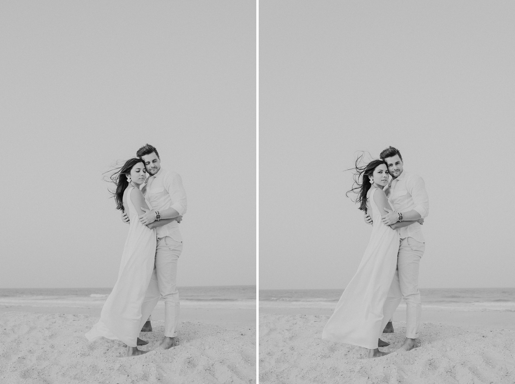 Engagement Saint Augustine Florida by Christina Lilly Photography005