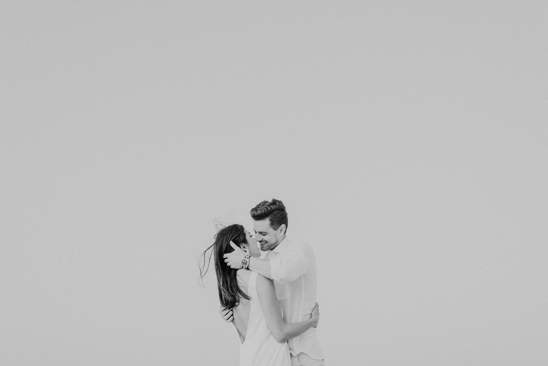 Engagement Saint Augustine Florida by Christina Lilly Photography006
