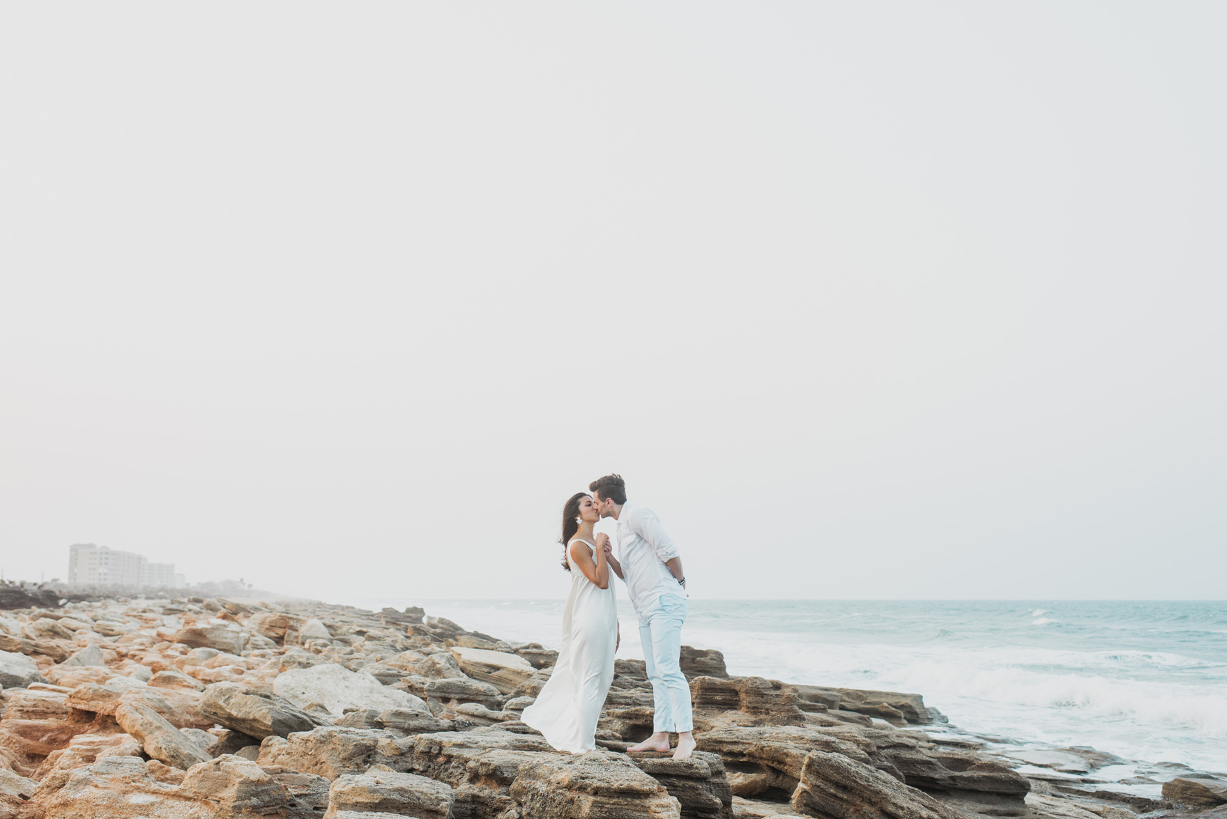 Engagement Saint Augustine Florida by Christina Lilly Photography018