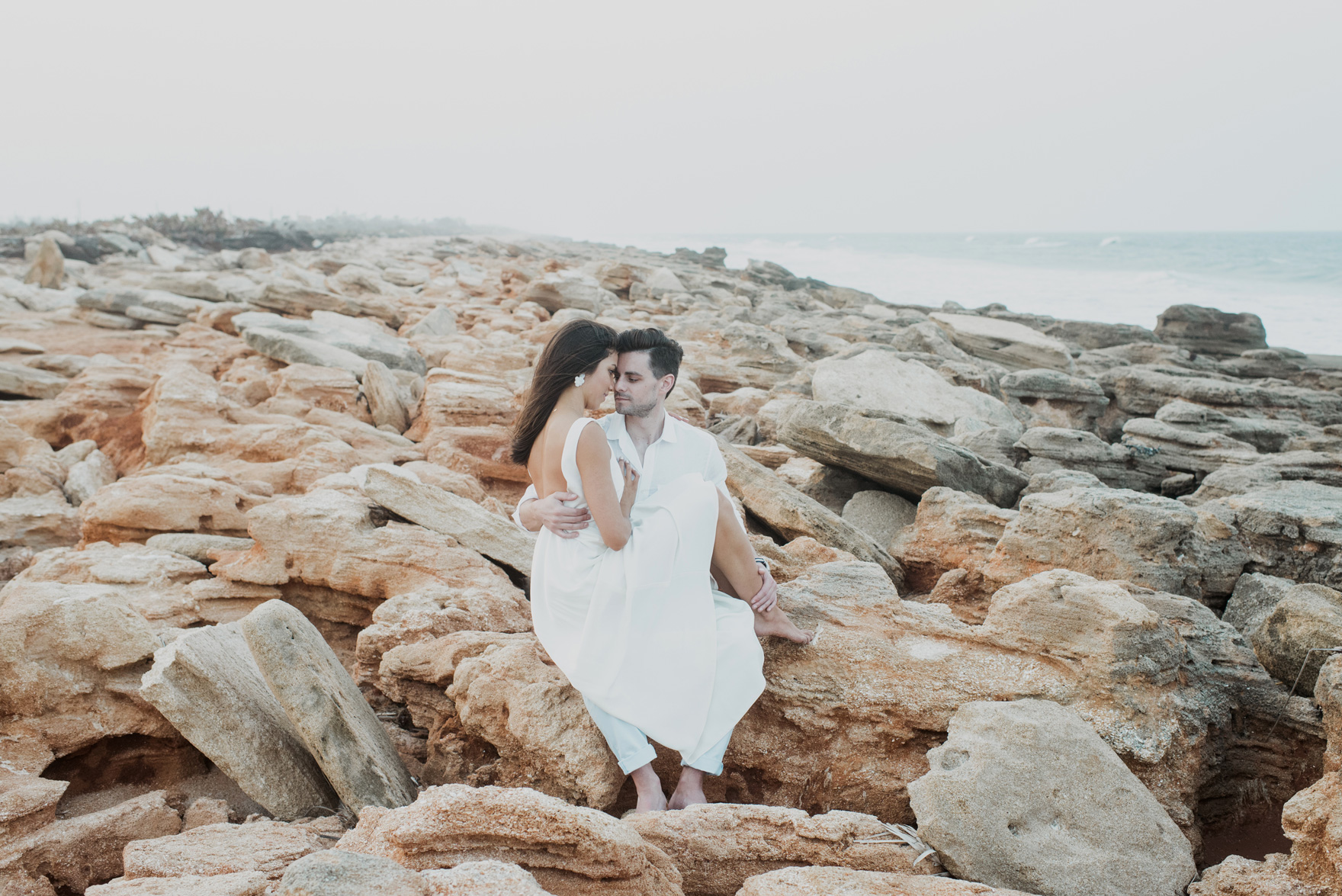 Engagement Saint Augustine Florida by Christina Lilly Photography025