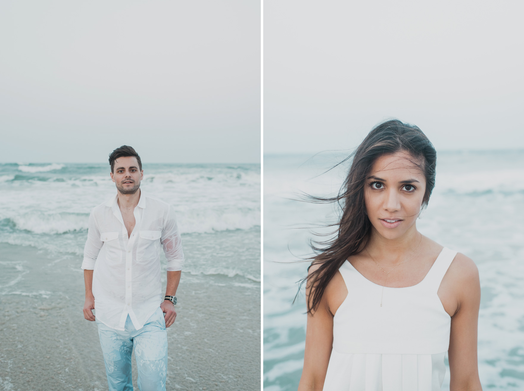 Engagement Saint Augustine Florida by Christina Lilly Photography030