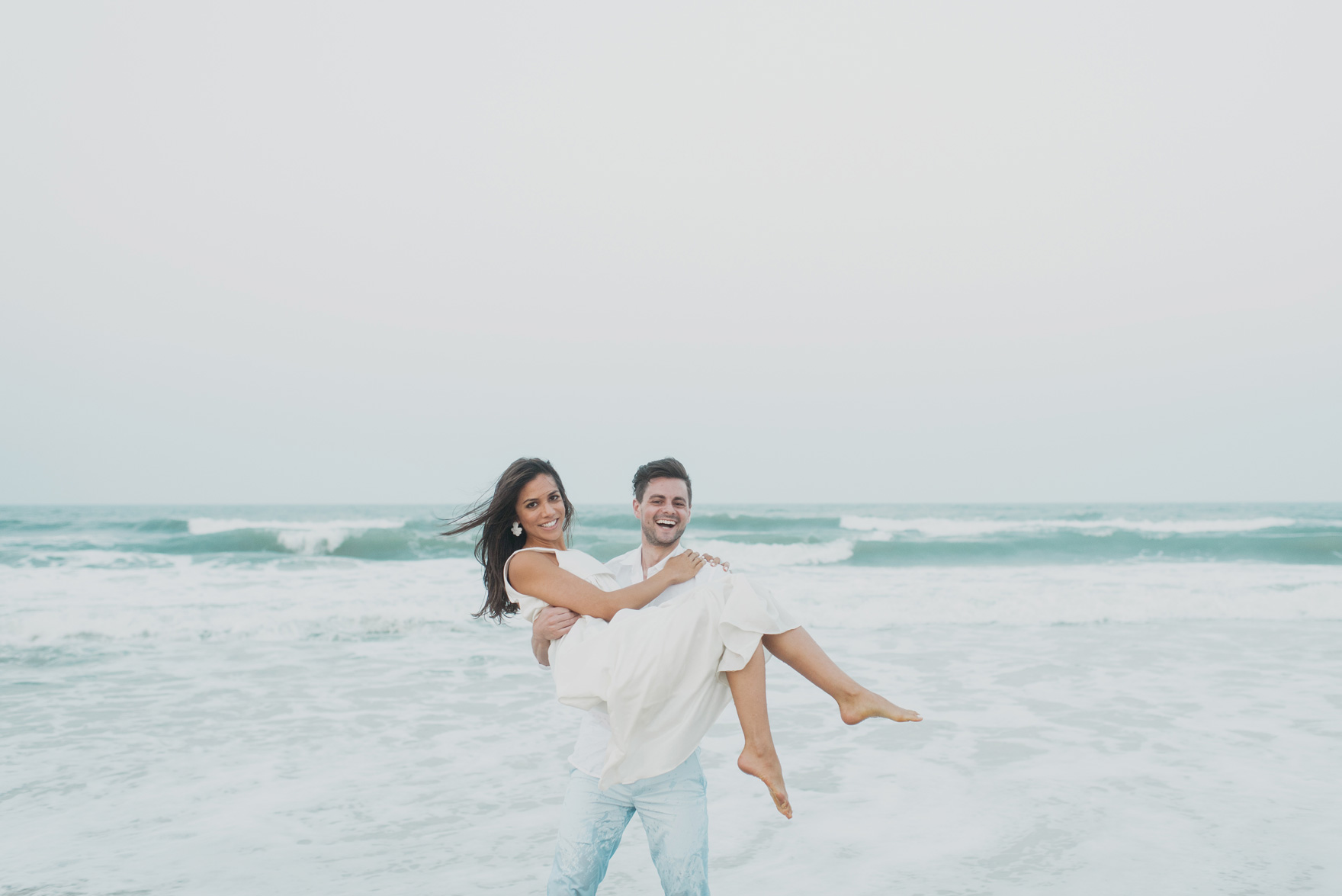 Engagement Saint Augustine Florida by Christina Lilly Photography032
