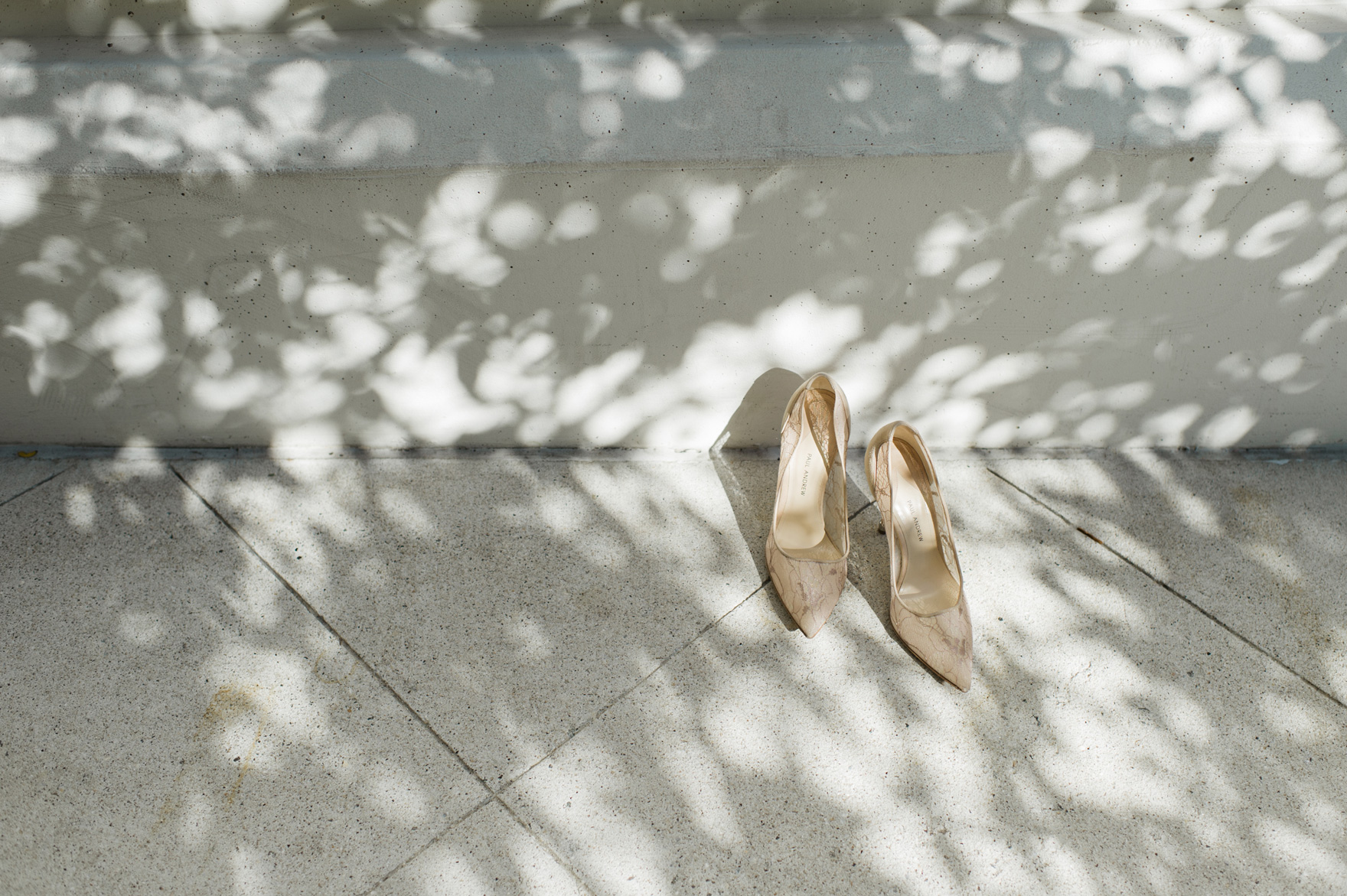 Marc and Marisa-NewYork-City-Wedding-by Christina Lilly Photography002
