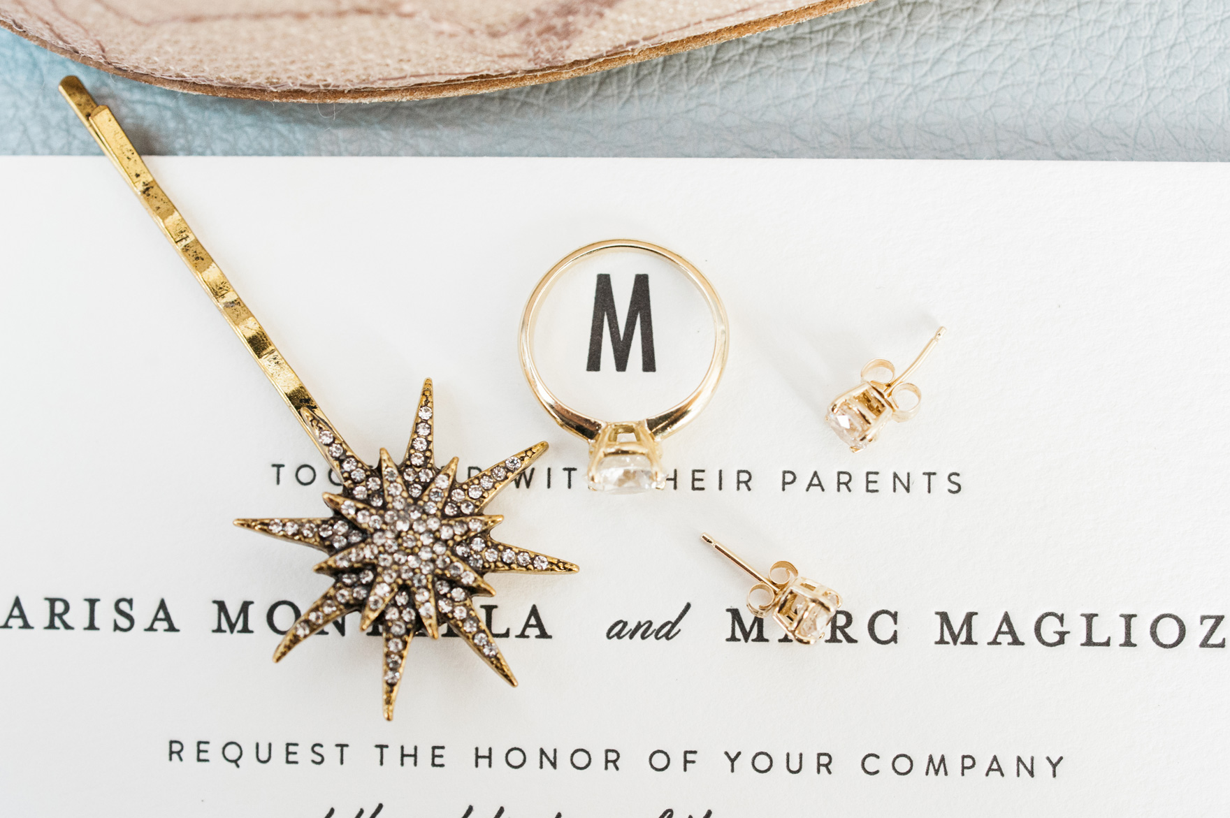Marc and Marisa-NewYork-City-Wedding-by Christina Lilly Photography003
