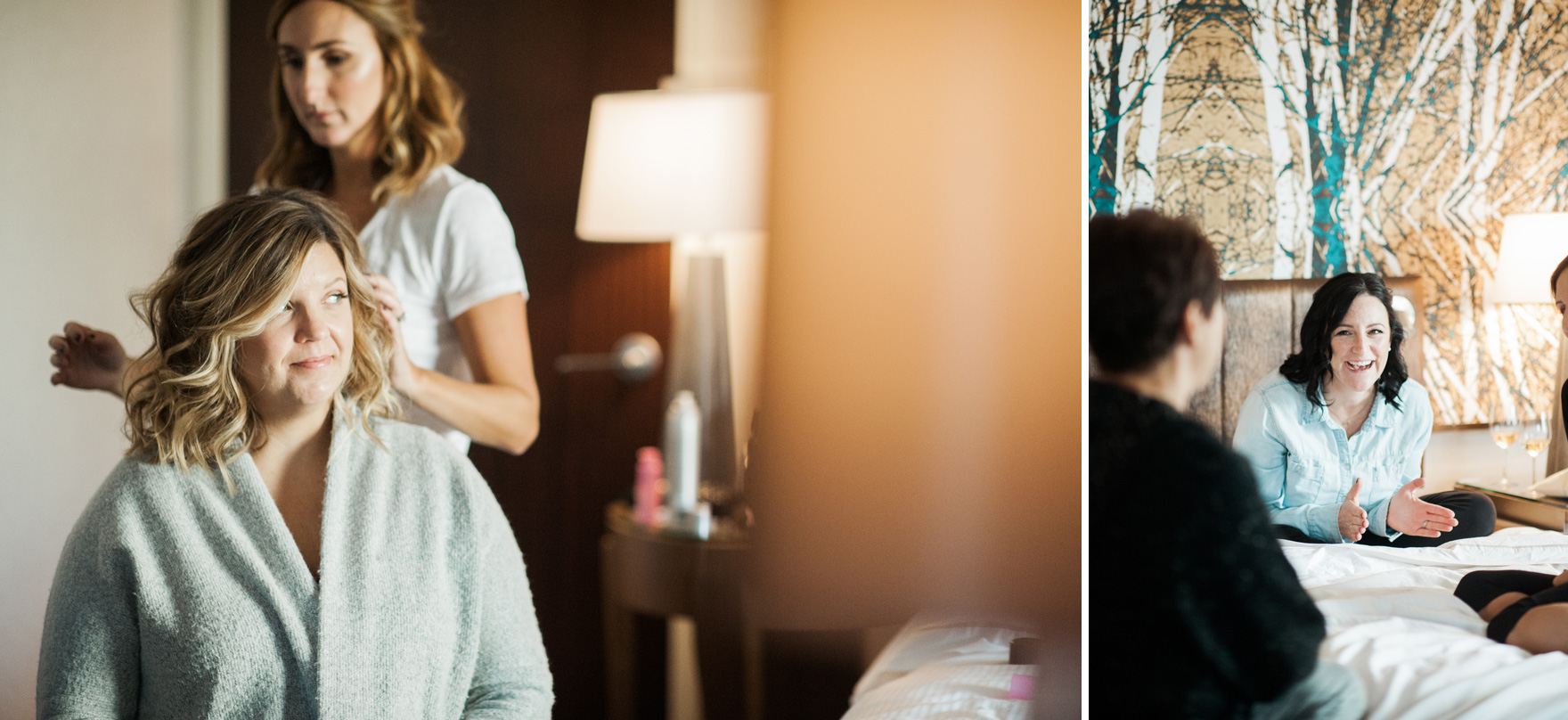 Marc and Marisa-NewYork-City-Wedding-by Christina Lilly Photography011