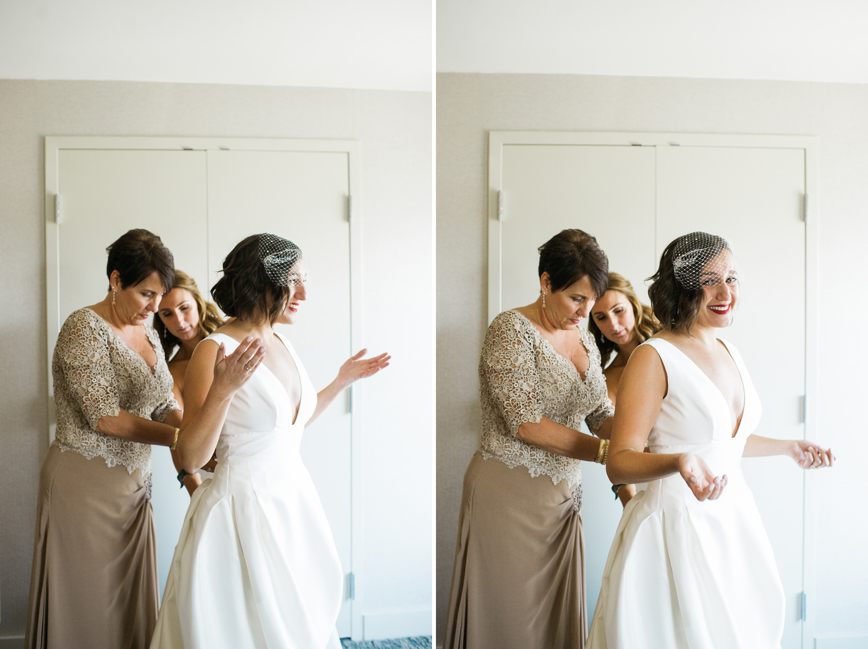 Marc and Marisa-NewYork-City-Wedding-by Christina Lilly Photography015