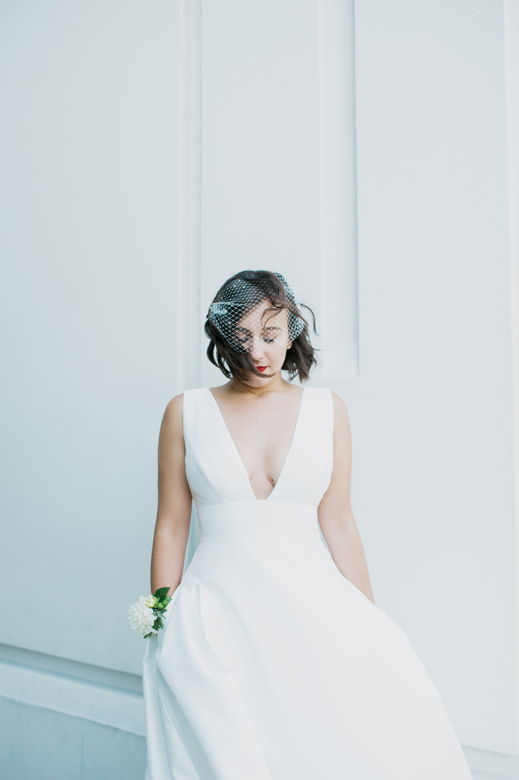 Marc and Marisa-NewYork-City-Wedding-by Christina Lilly Photography019