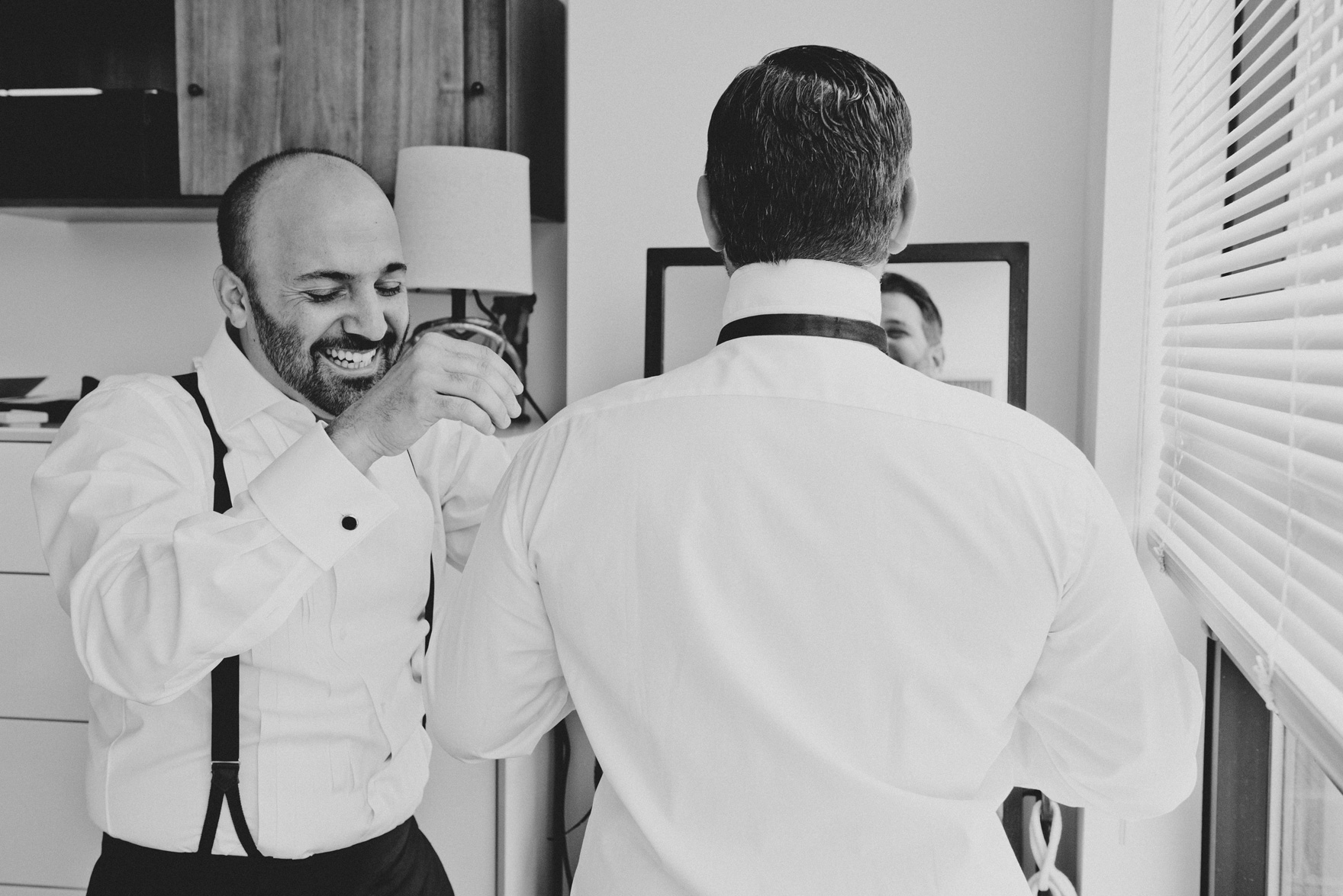 Marc and Marisa-NewYork-City-Wedding-by Christina Lilly Photography022