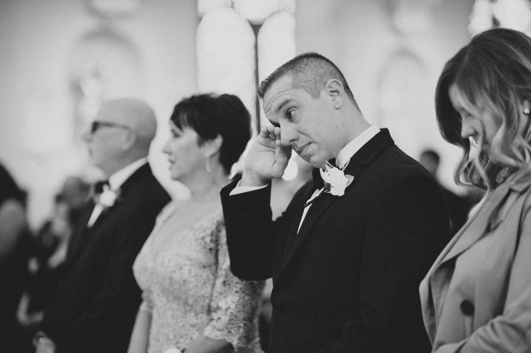 Marc and Marisa-NewYork-City-Wedding-by Christina Lilly Photography028