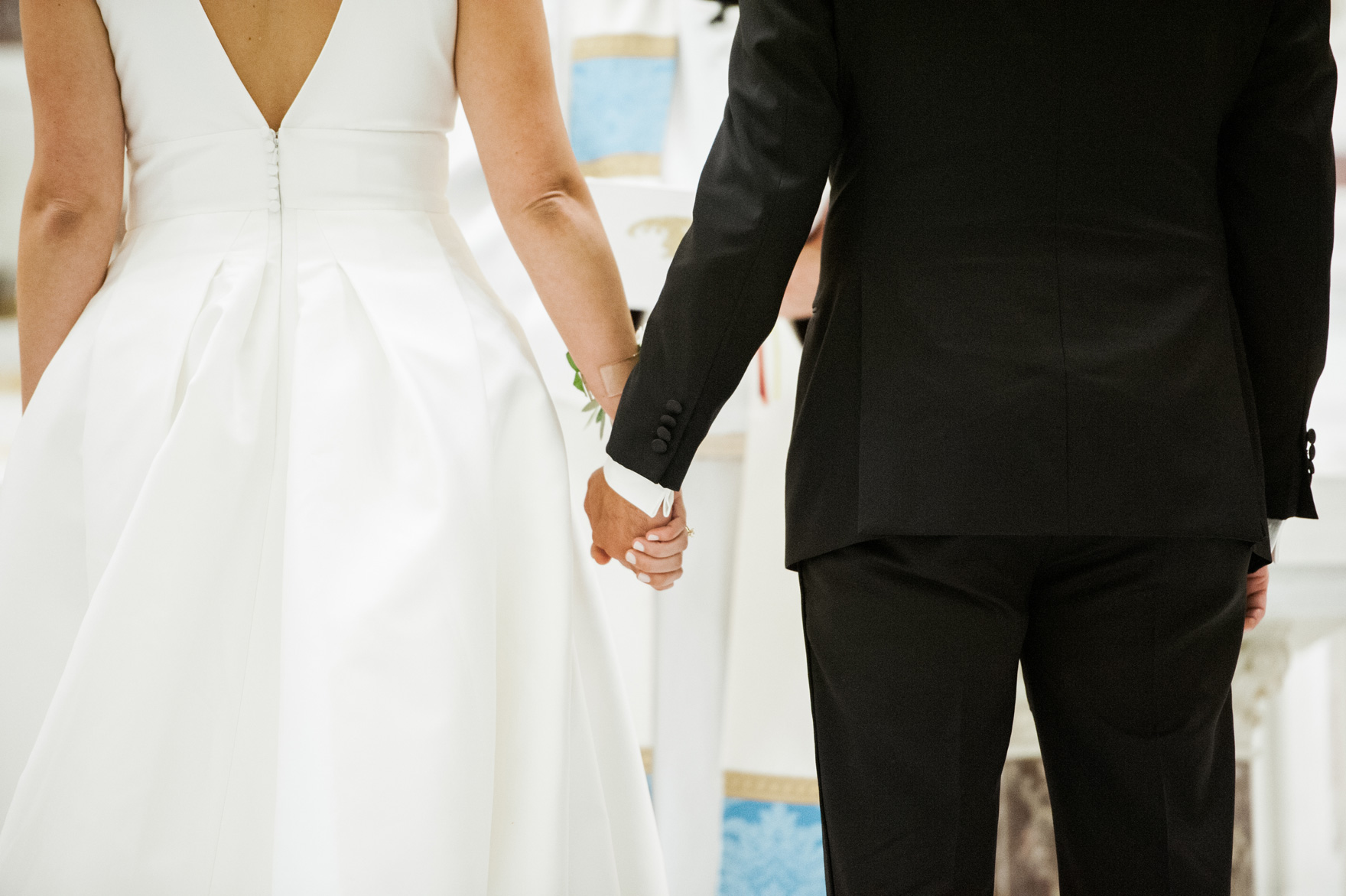 Marc and Marisa-NewYork-City-Wedding-by Christina Lilly Photography029