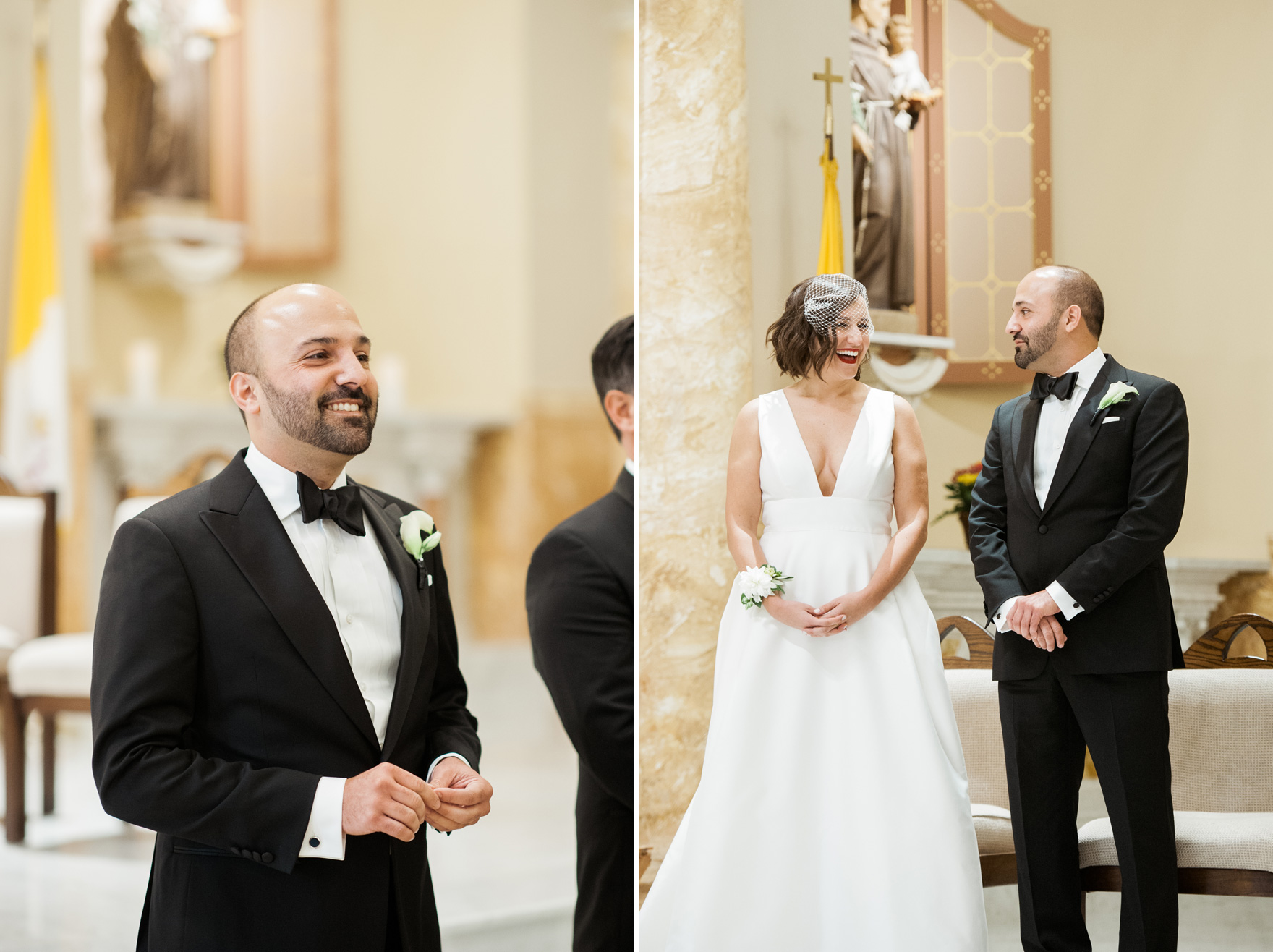 Marc and Marisa-NewYork-City-Wedding-by Christina Lilly Photography030