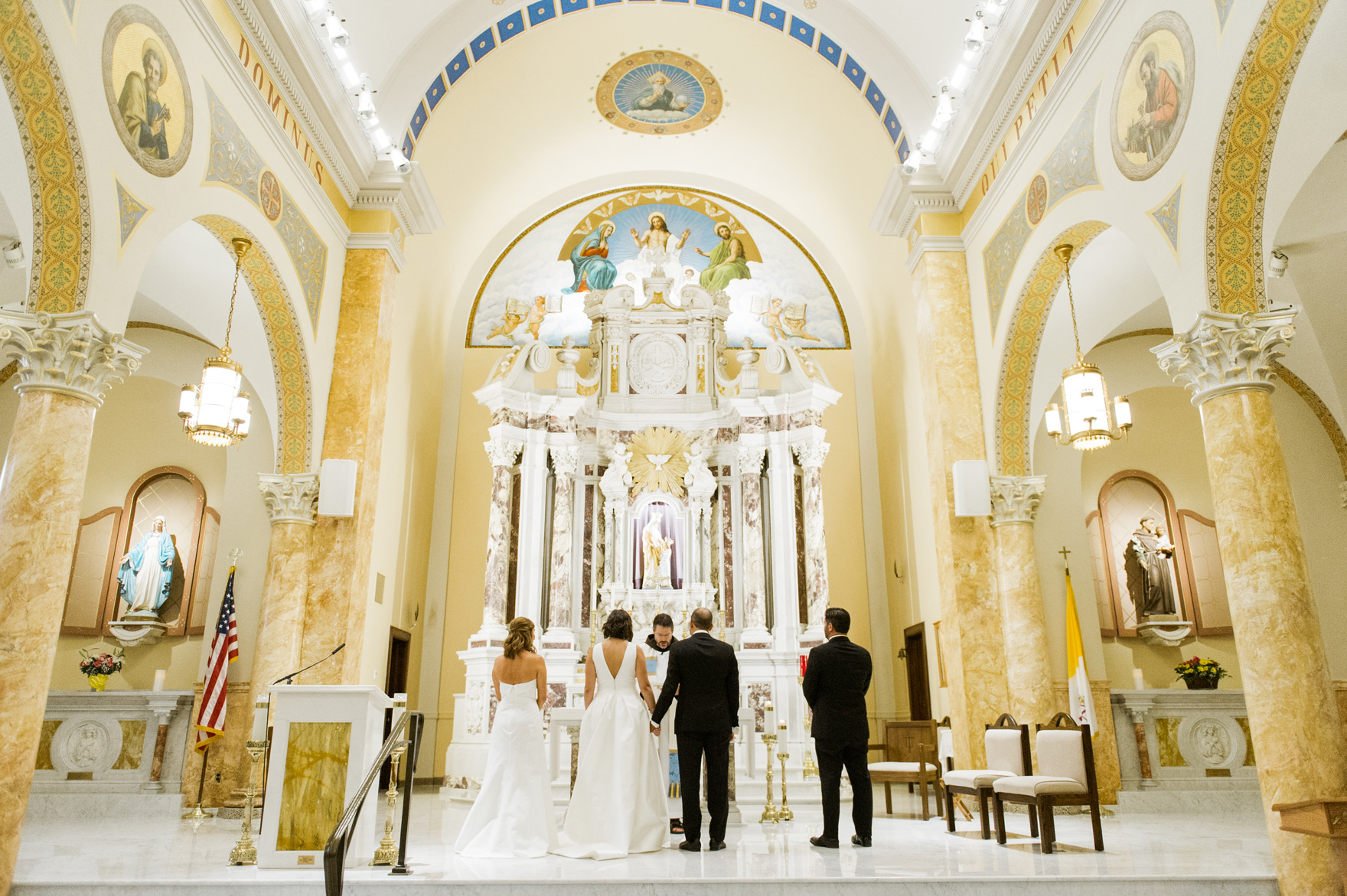 Marc and Marisa-NewYork-City-Wedding-by Christina Lilly Photography031