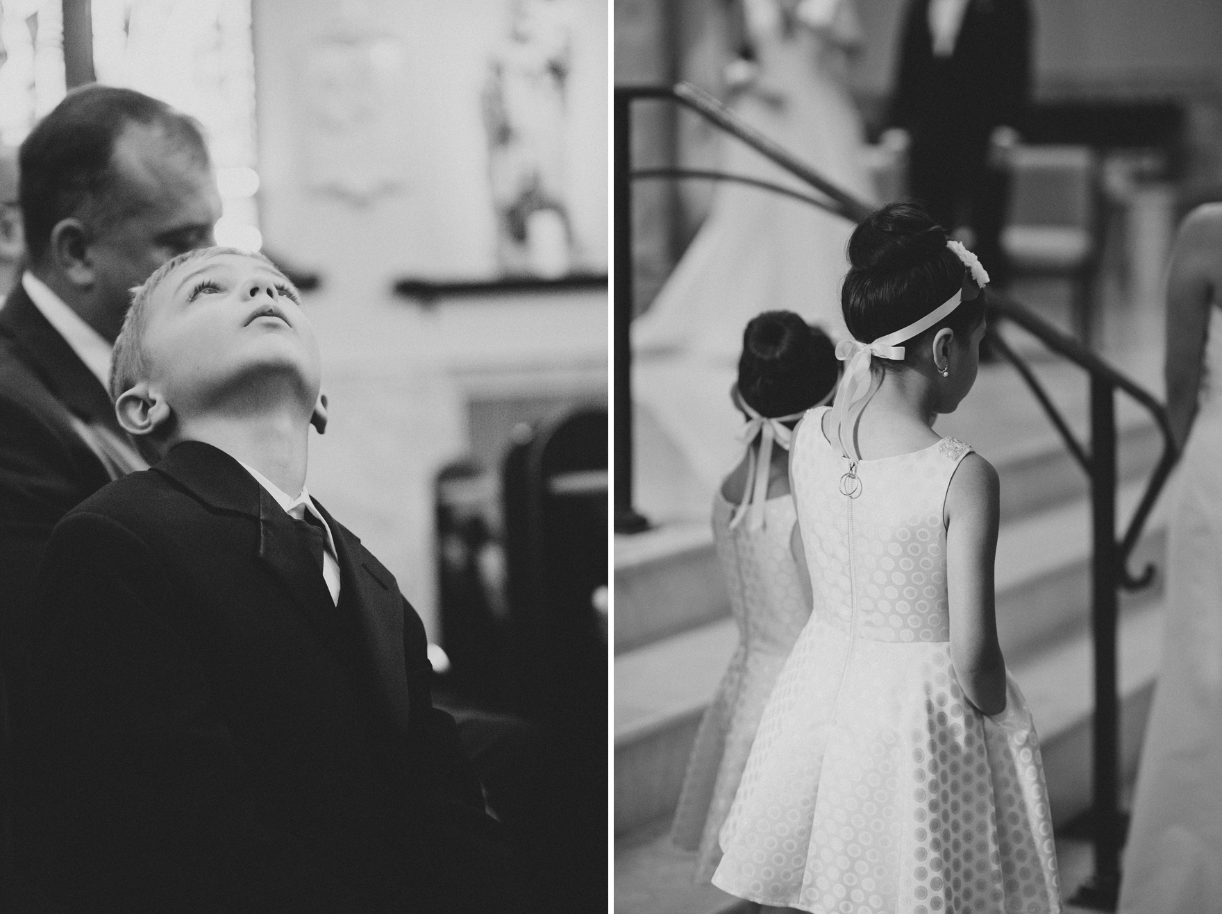 Marc and Marisa-NewYork-City-Wedding-by Christina Lilly Photography032