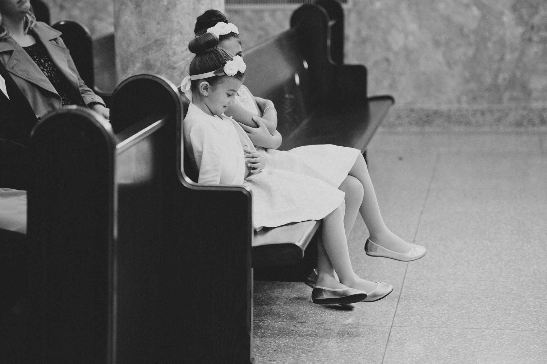 Marc and Marisa-NewYork-City-Wedding-by Christina Lilly Photography033