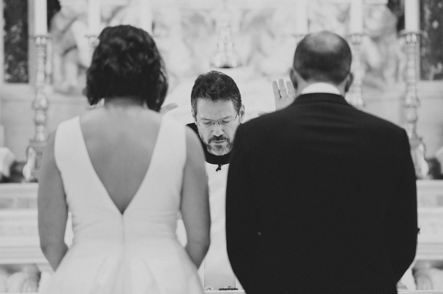 Marc and Marisa-NewYork-City-Wedding-by Christina Lilly Photography034