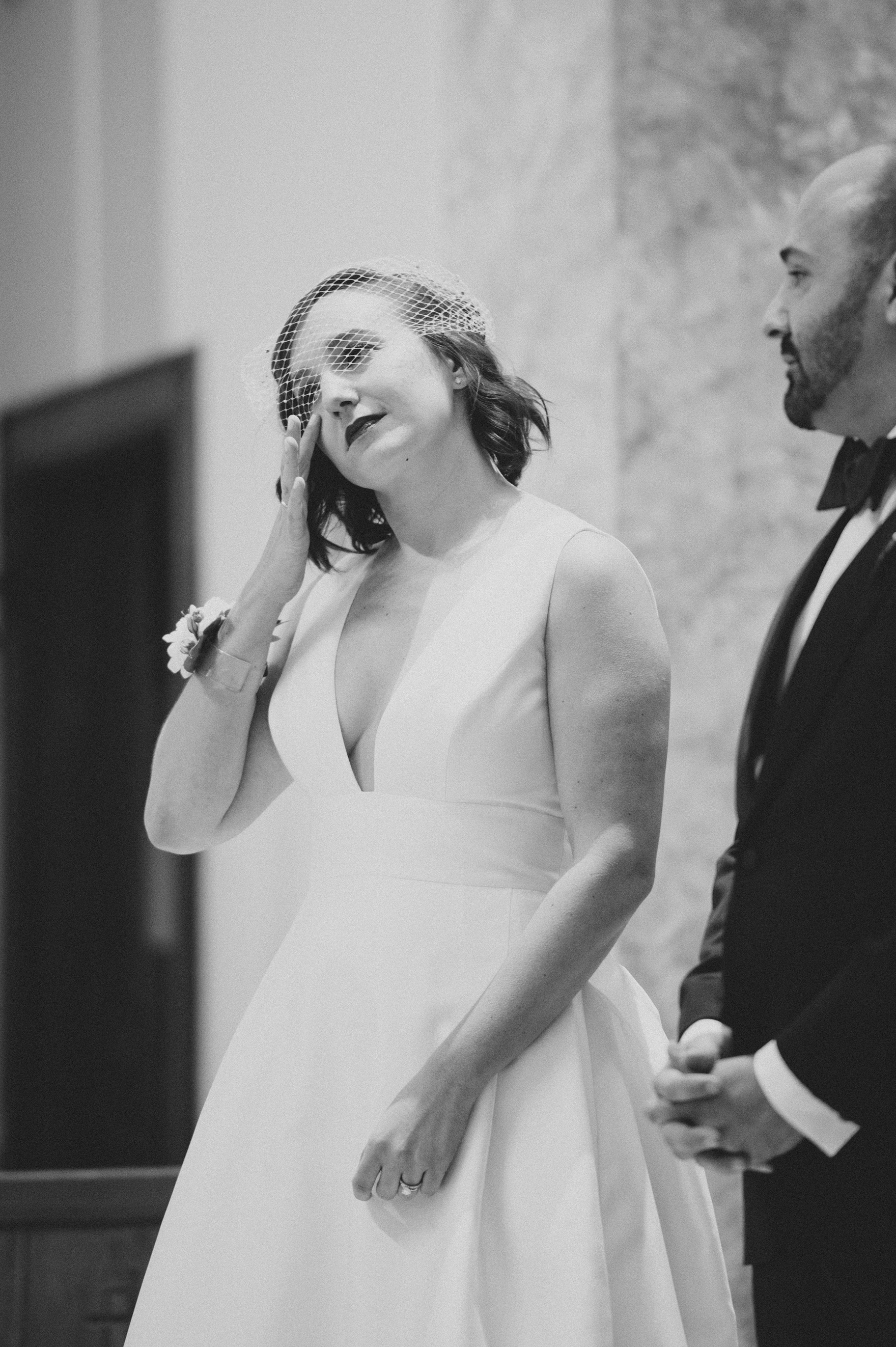 Marc and Marisa-NewYork-City-Wedding-by Christina Lilly Photography035