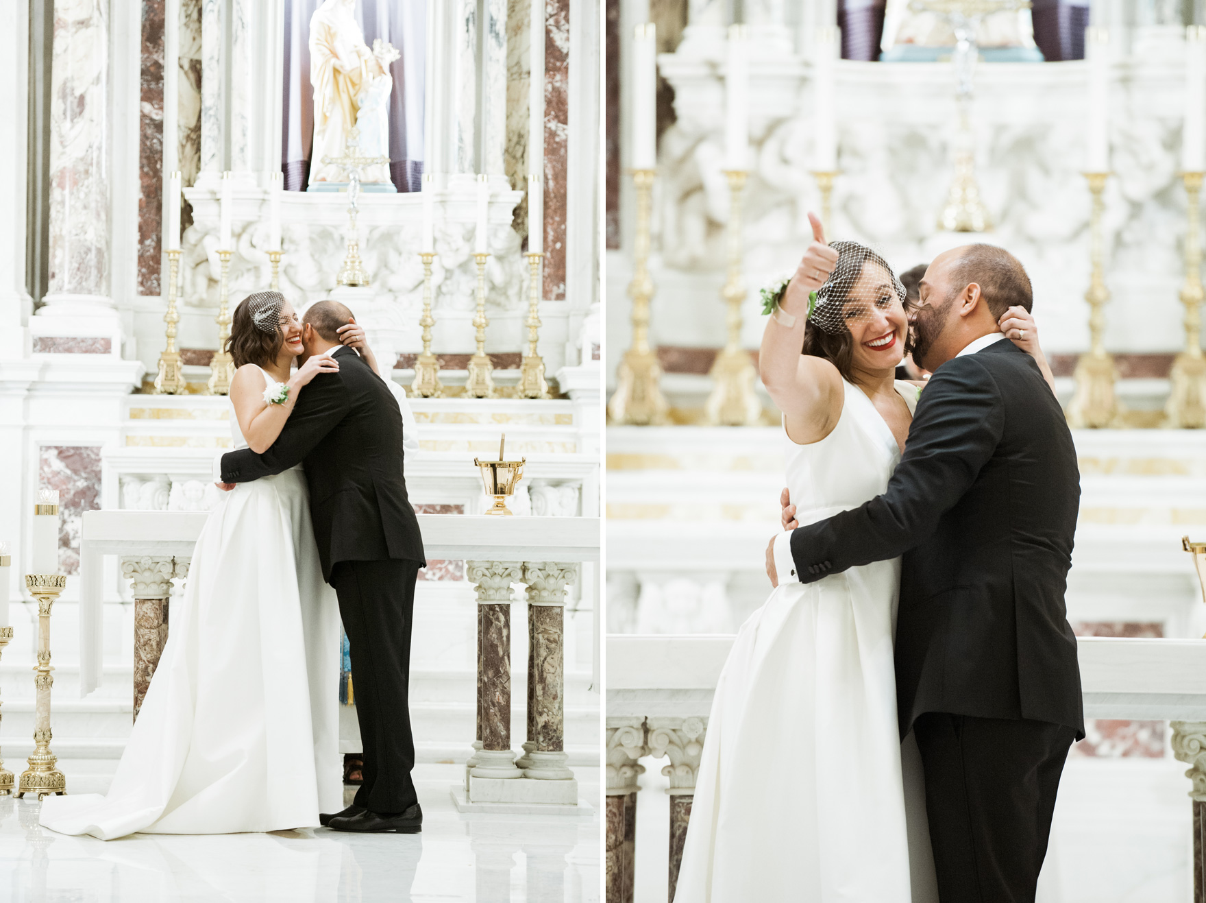 Marc and Marisa-NewYork-City-Wedding-by Christina Lilly Photography036