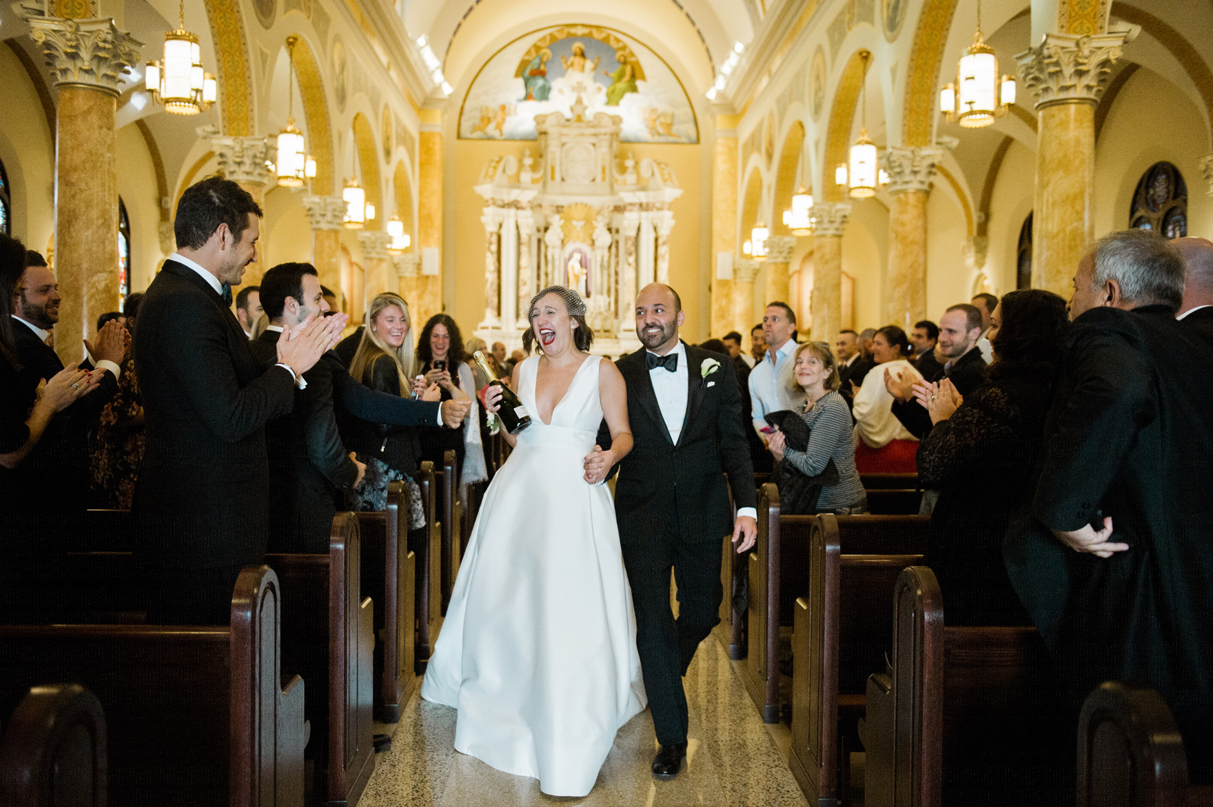 Marc and Marisa-NewYork-City-Wedding-by Christina Lilly Photography037
