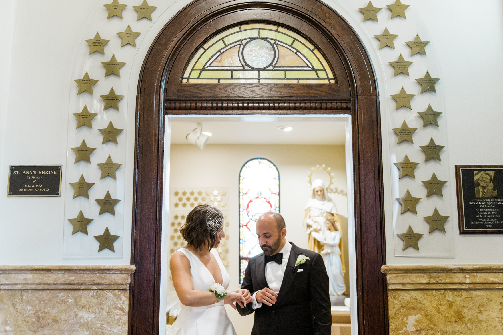 Marc and Marisa-NewYork-City-Wedding-by Christina Lilly Photography038