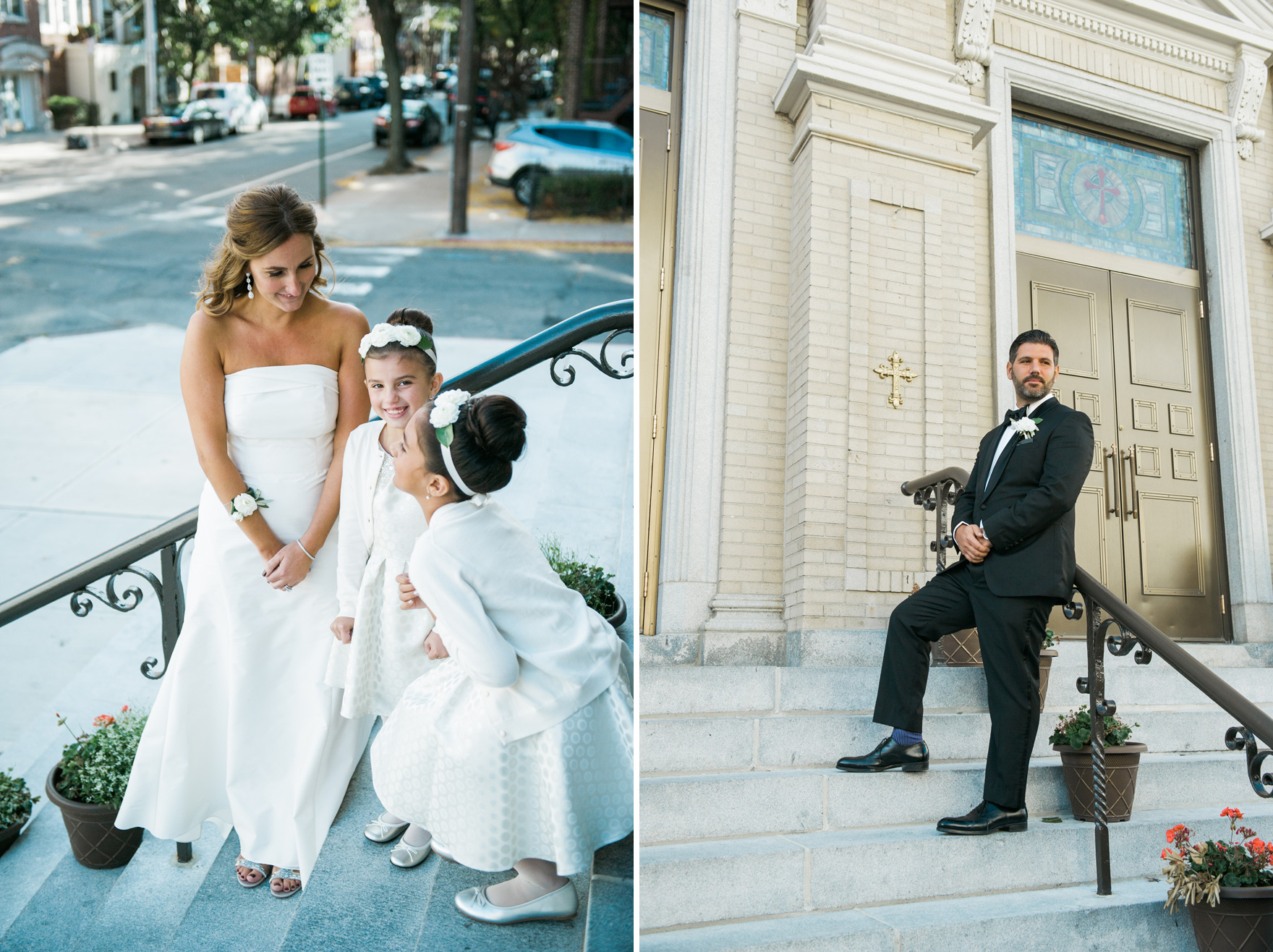 Marc and Marisa-NewYork-City-Wedding-by Christina Lilly Photography039