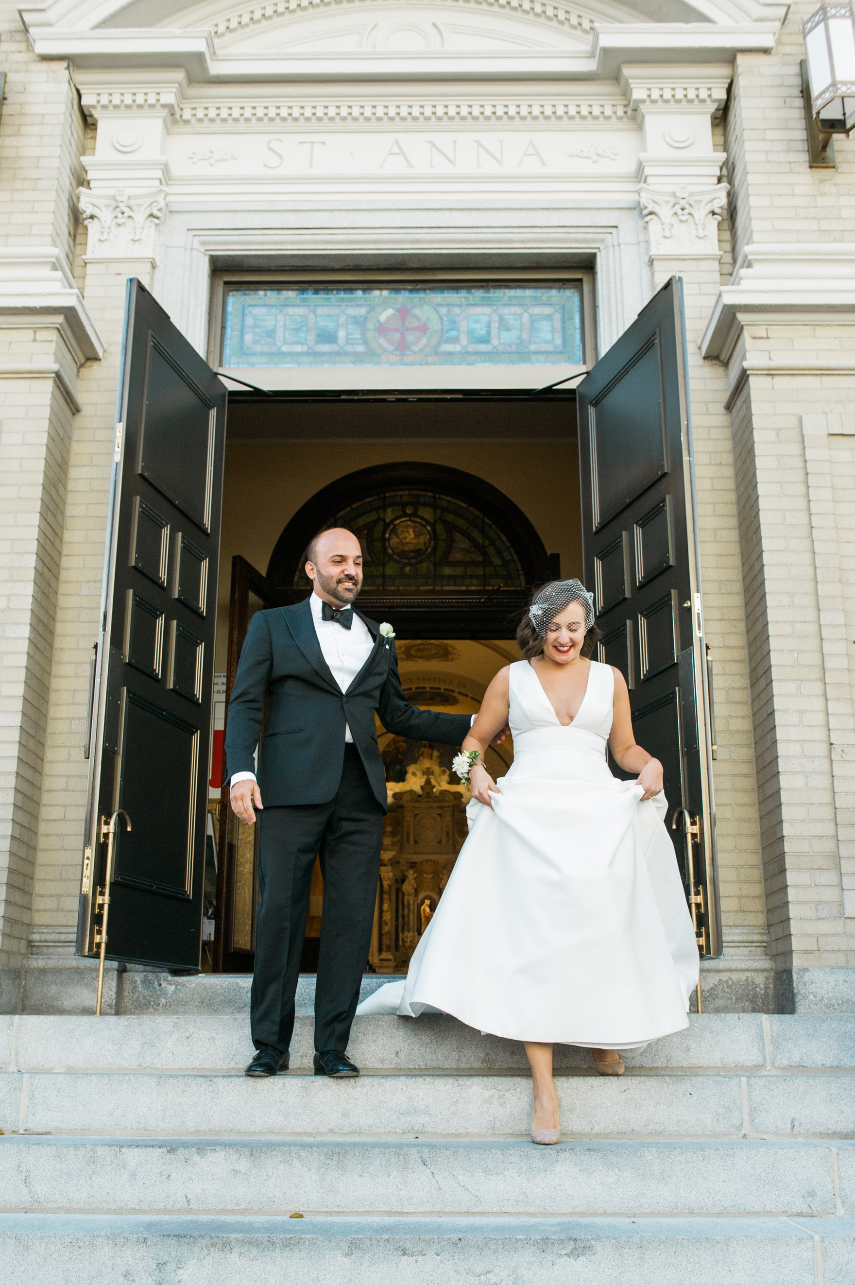 Marc and Marisa-NewYork-City-Wedding-by Christina Lilly Photography040
