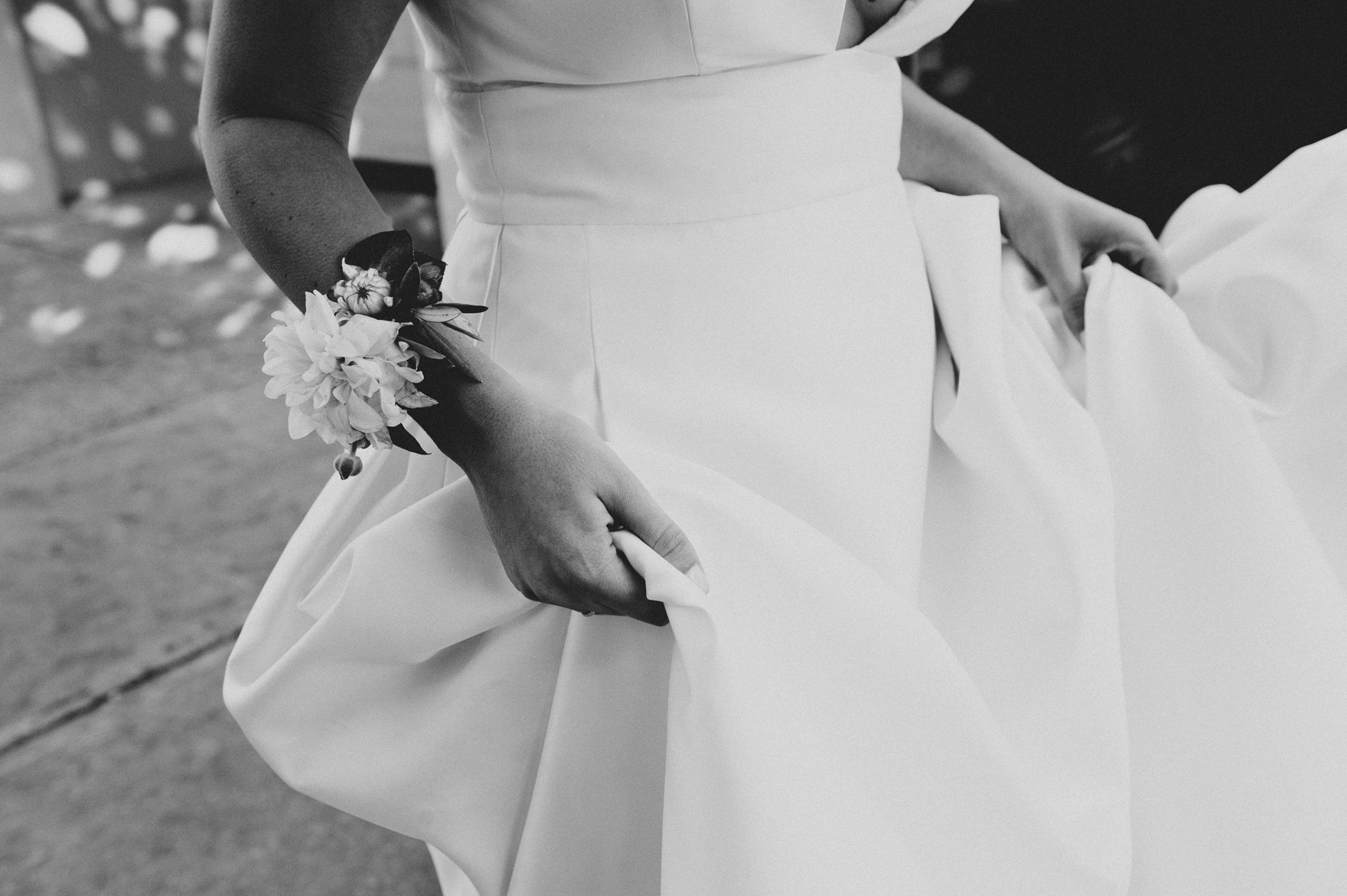 Marc and Marisa-NewYork-City-Wedding-by Christina Lilly Photography042