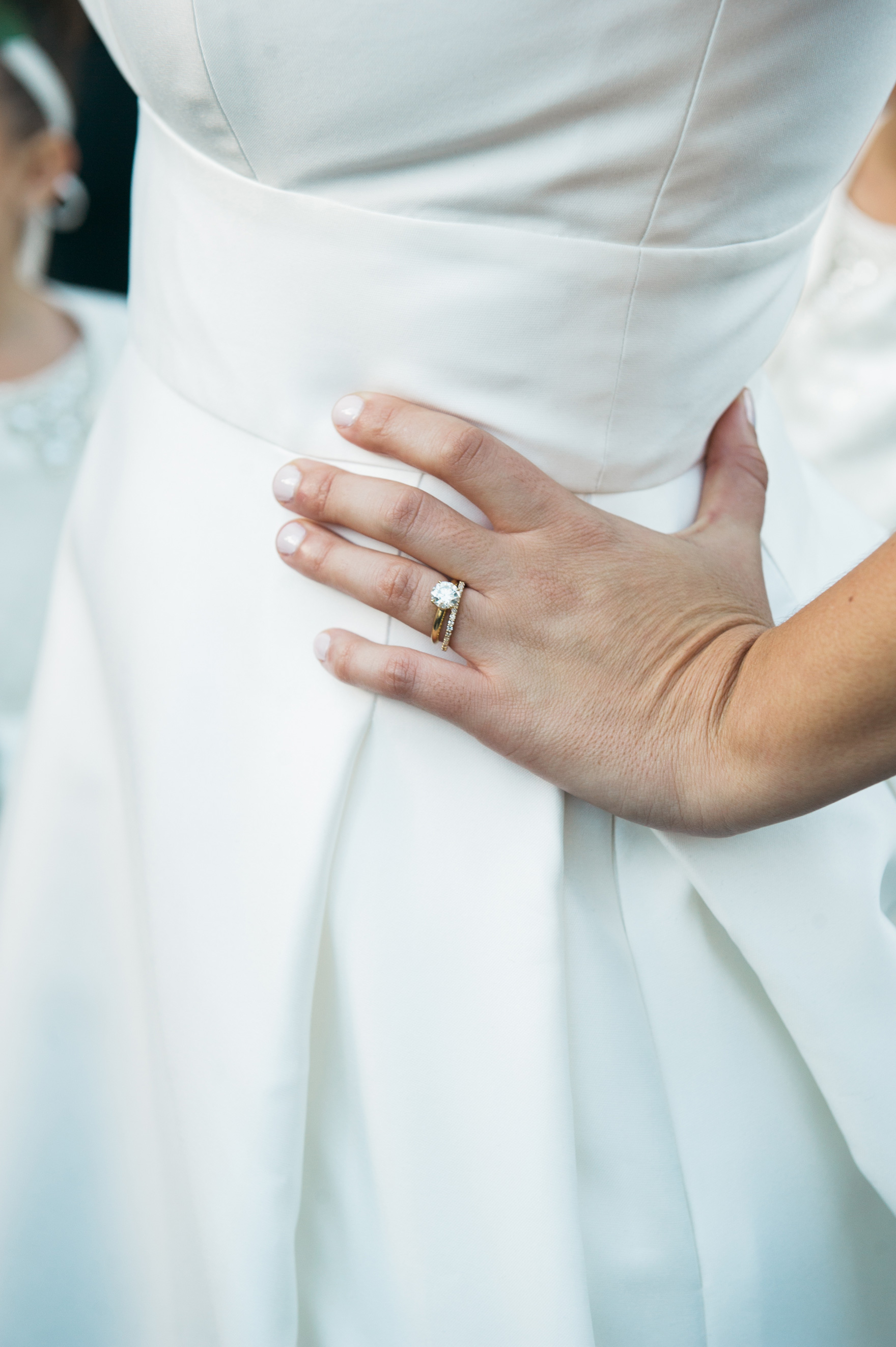 Marc and Marisa-NewYork-City-Wedding-by Christina Lilly Photography044