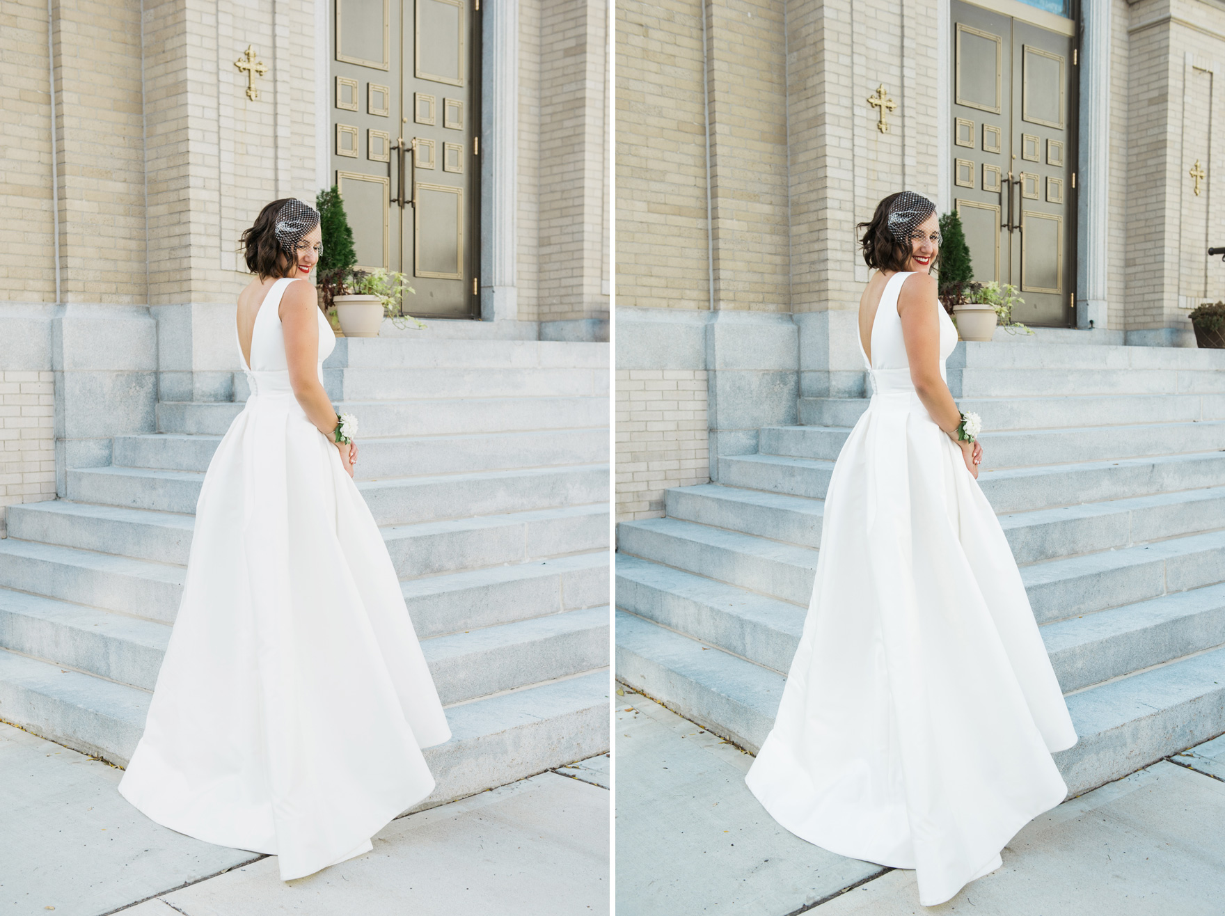 Marc and Marisa-NewYork-City-Wedding-by Christina Lilly Photography046