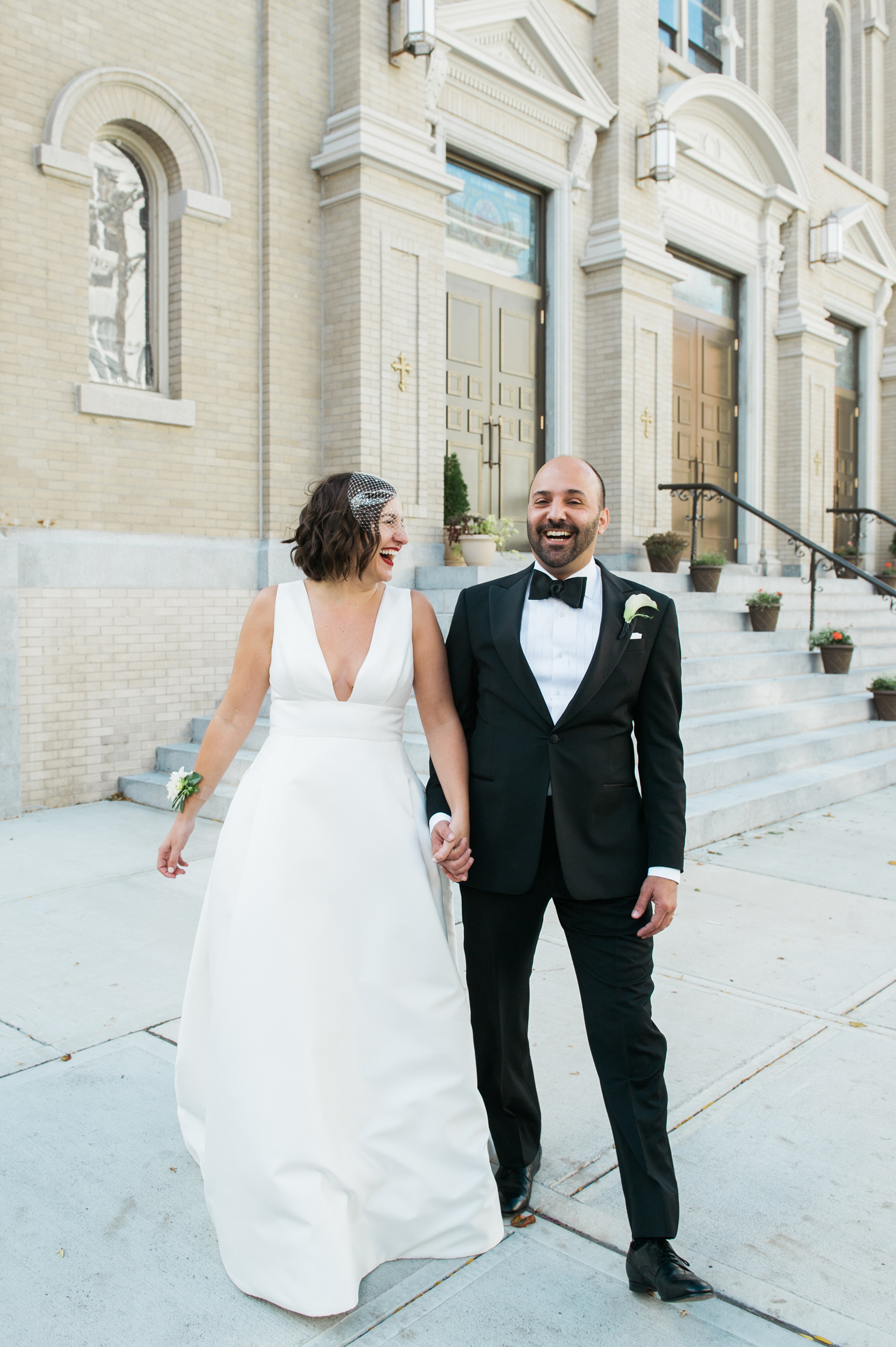 Marc and Marisa-NewYork-City-Wedding-by Christina Lilly Photography047