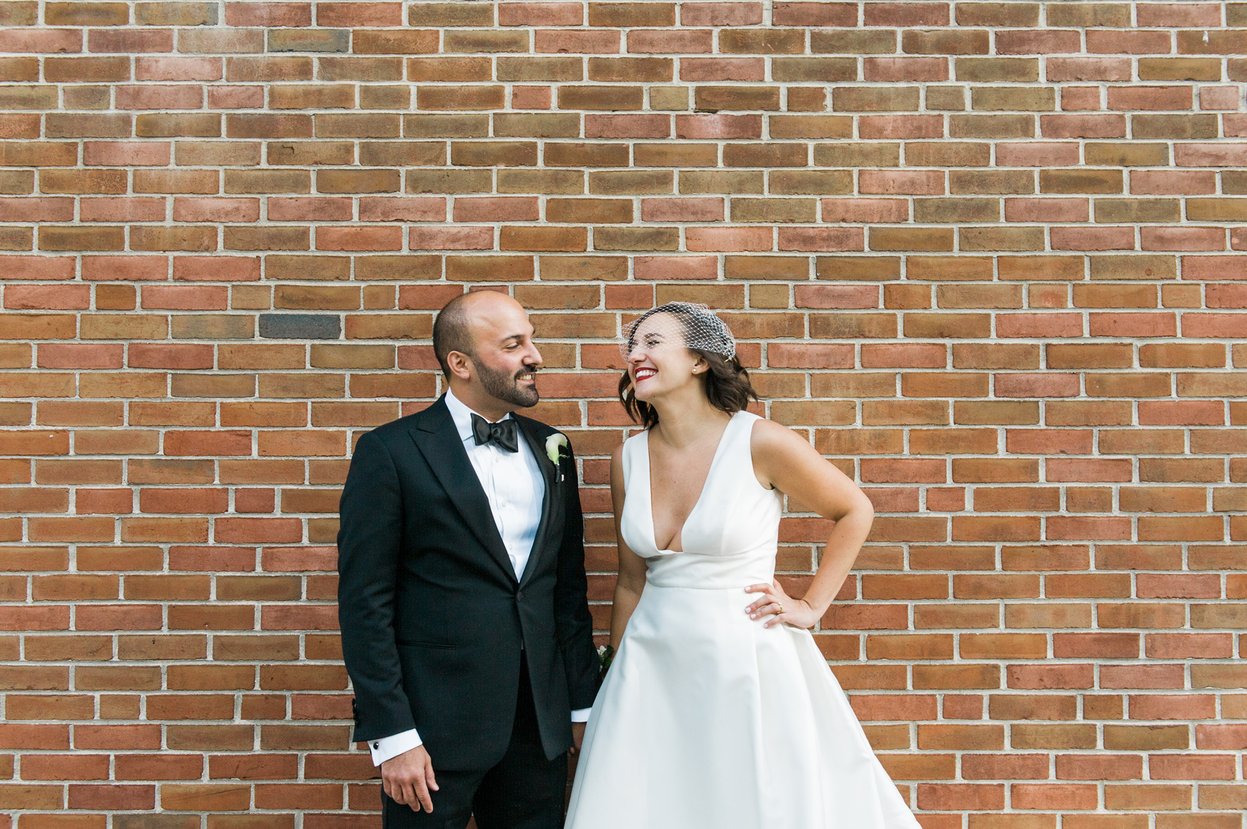 Marc and Marisa-NewYork-City-Wedding-by Christina Lilly Photography048