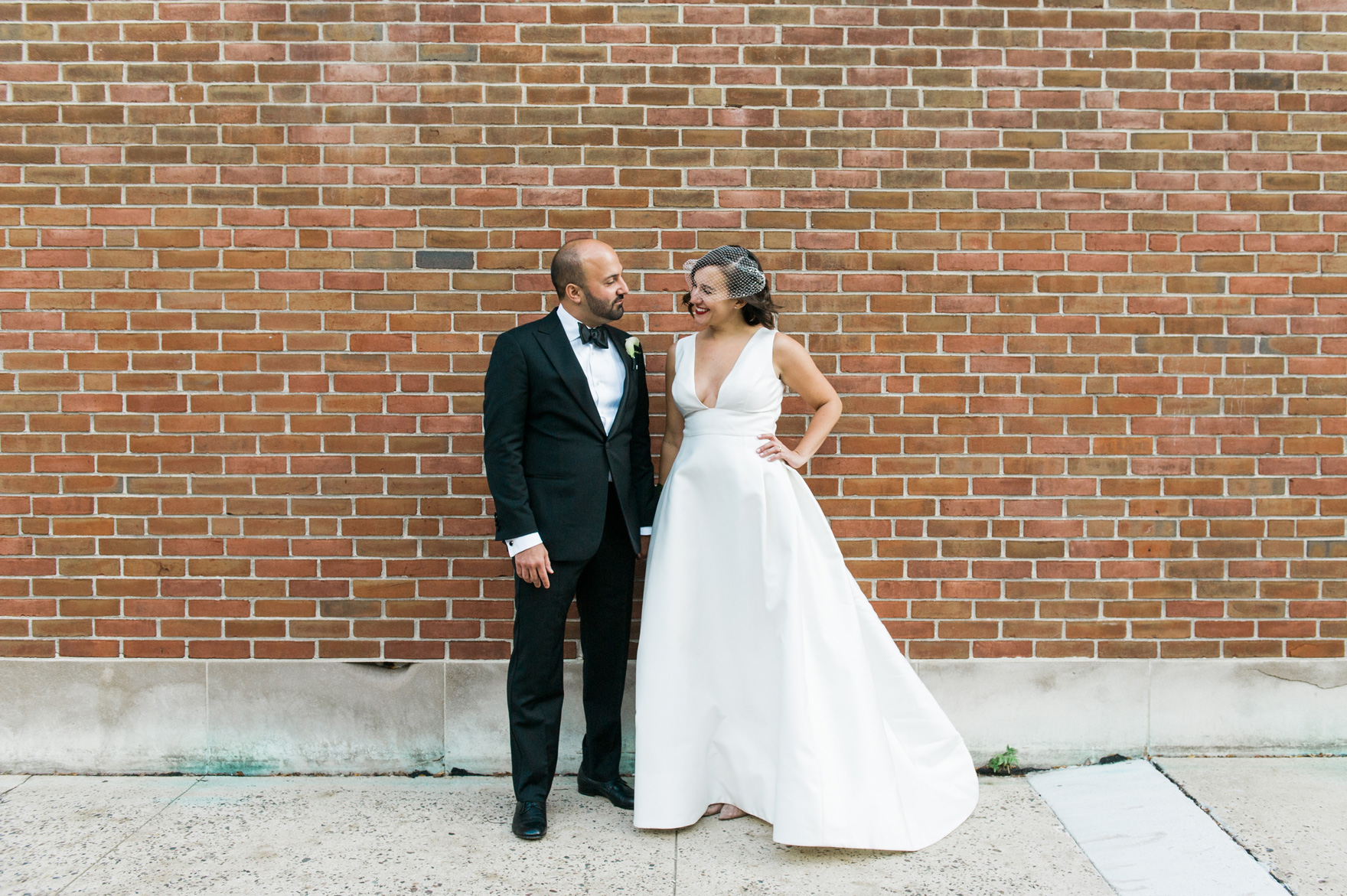 Marc and Marisa-NewYork-City-Wedding-by Christina Lilly Photography049