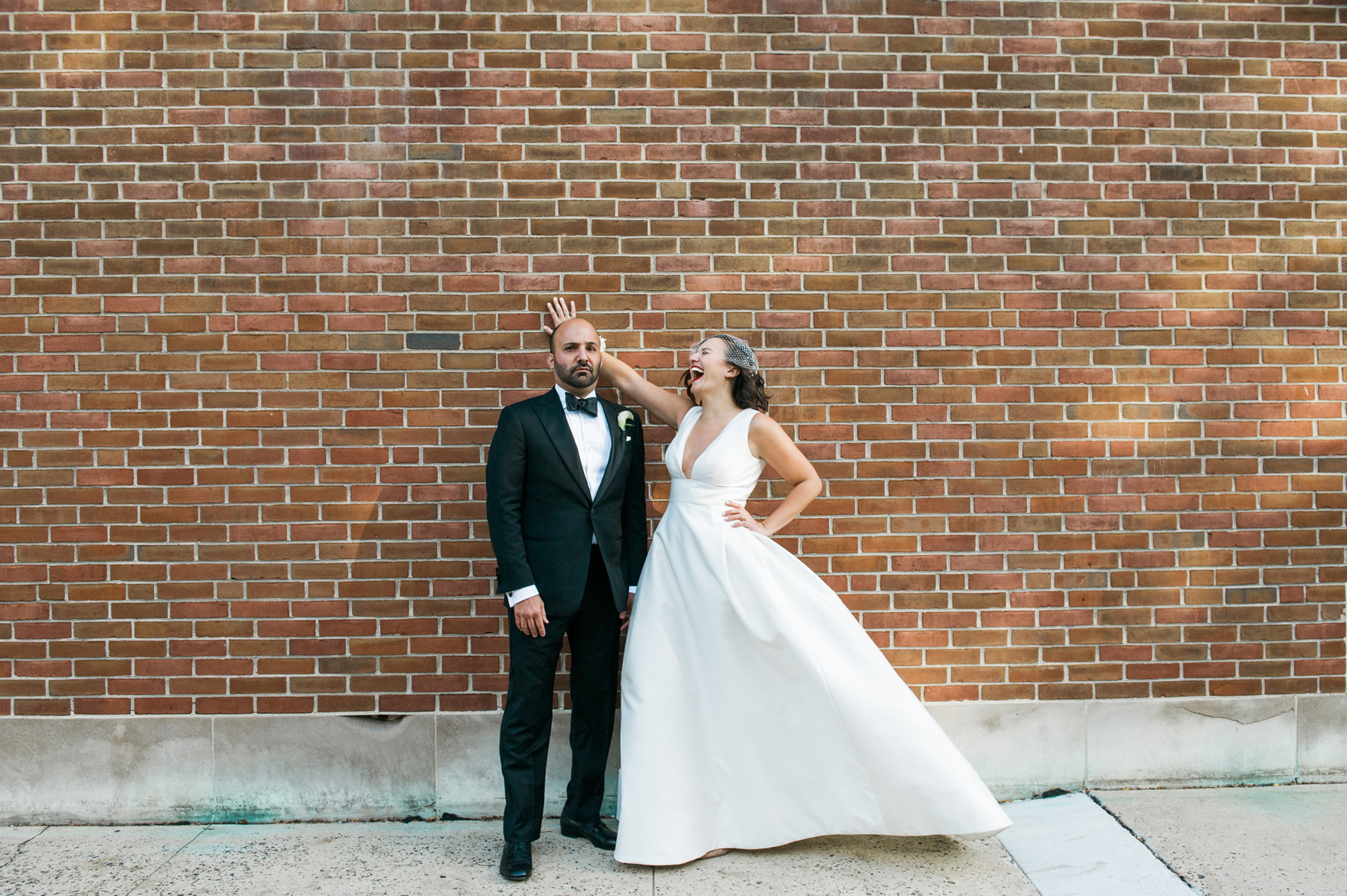 Marc and Marisa-NewYork-City-Wedding-by Christina Lilly Photography050