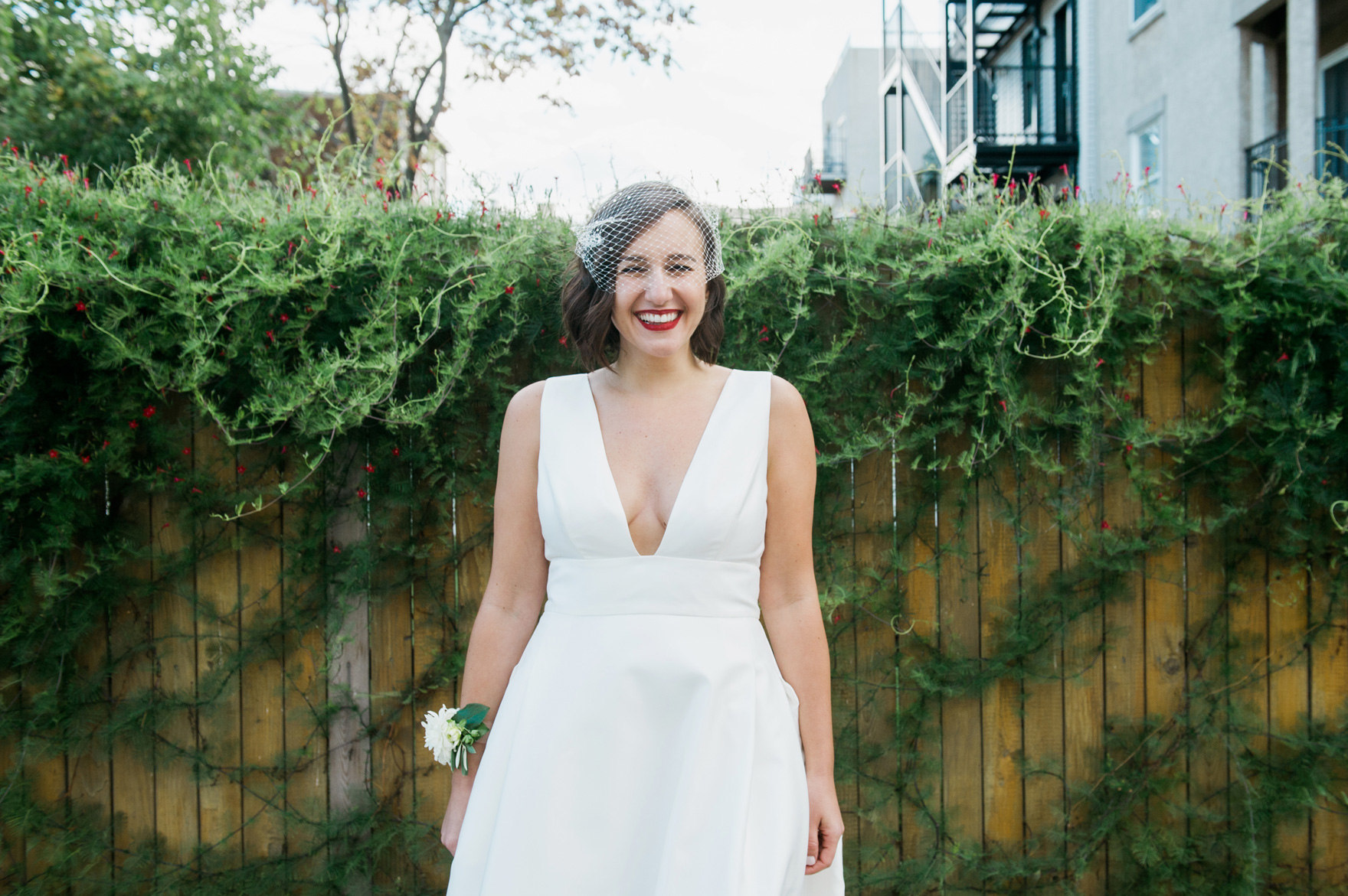 Marc and Marisa-NewYork-City-Wedding-by Christina Lilly Photography052