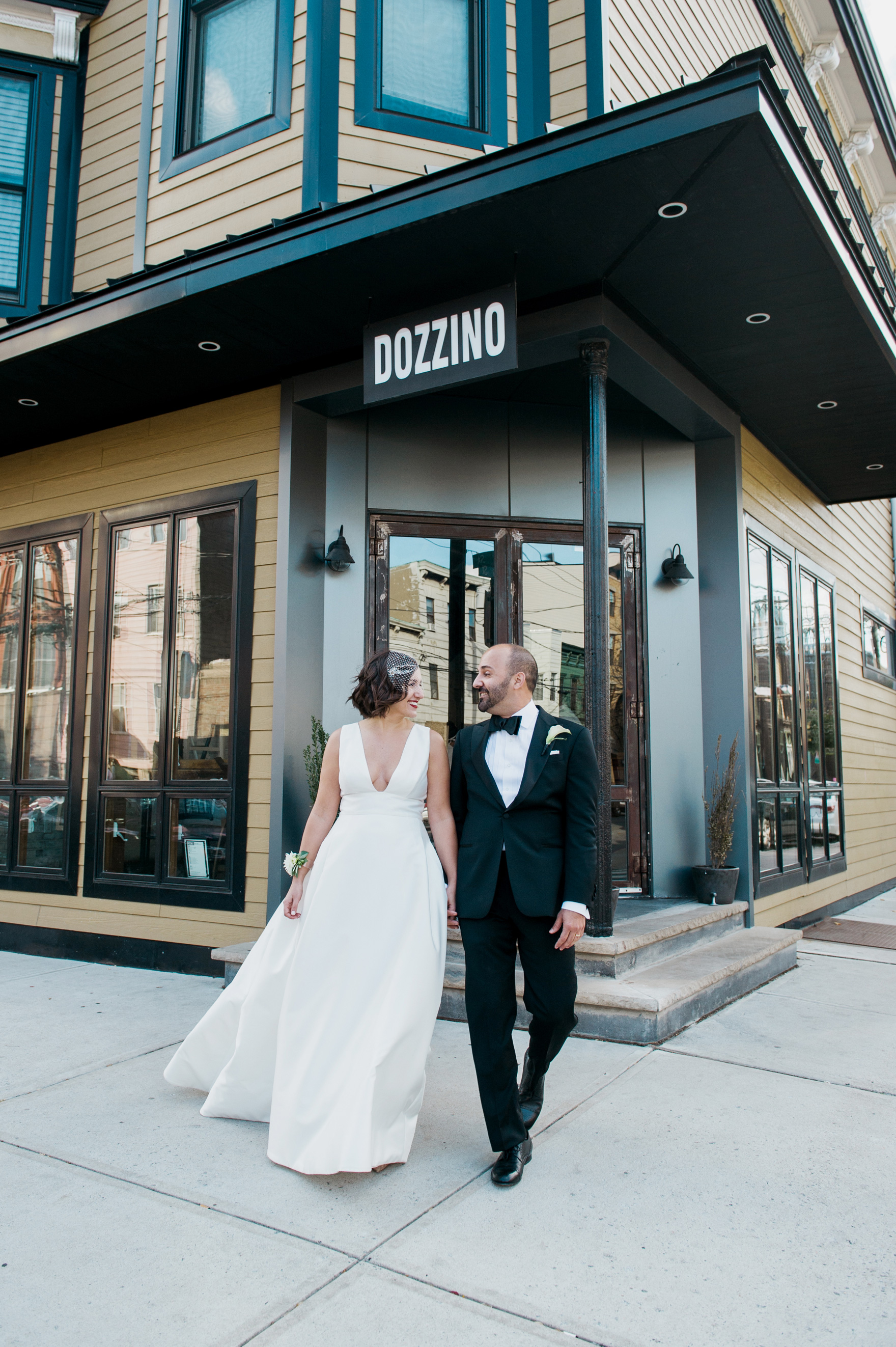 Marc and Marisa-NewYork-City-Wedding-by Christina Lilly Photography053