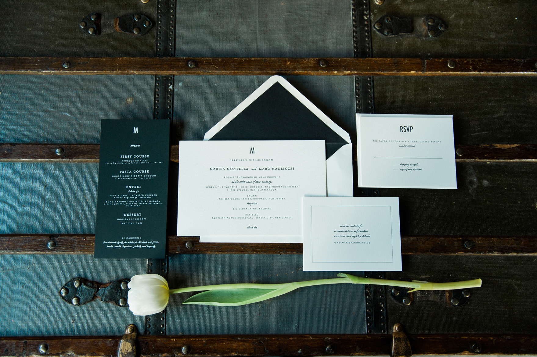 Marc and Marisa-NewYork-City-Wedding-by Christina Lilly Photography054