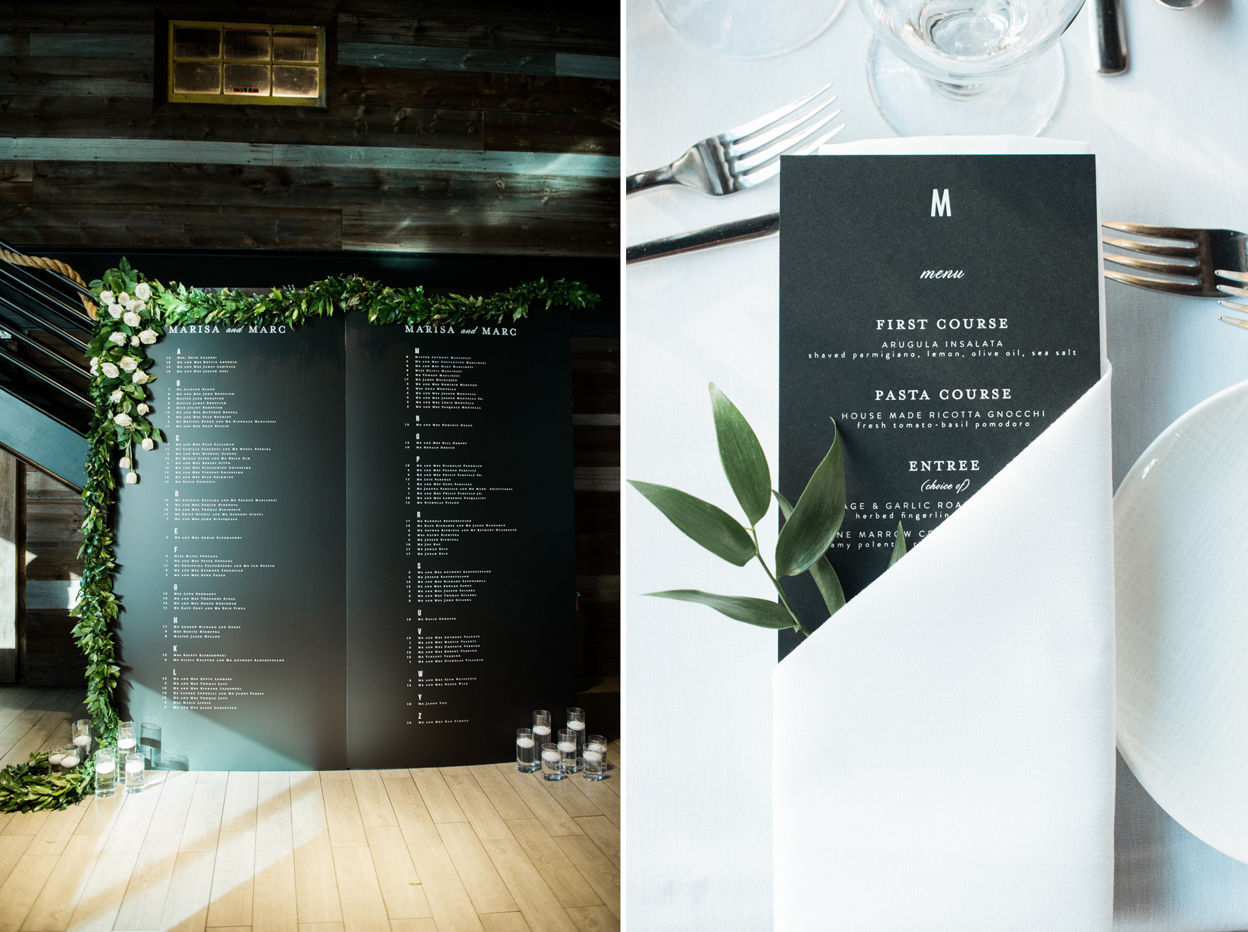 Marc and Marisa-NewYork-City-Wedding-by Christina Lilly Photography055