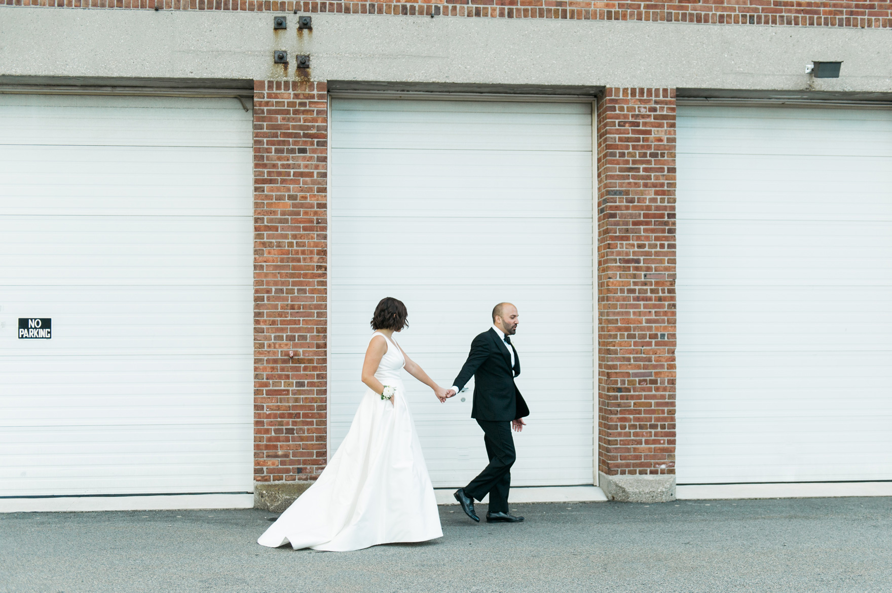 Marc and Marisa-NewYork-City-Wedding-by Christina Lilly Photography059