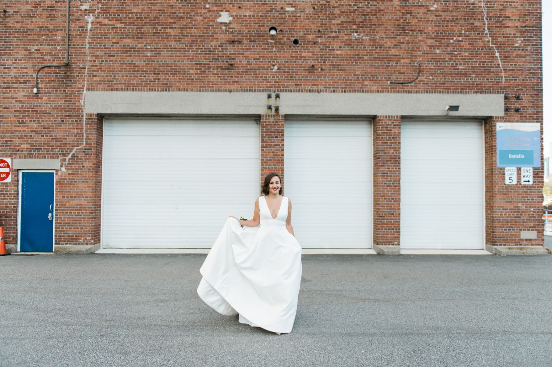 Marc and Marisa-NewYork-City-Wedding-by Christina Lilly Photography060