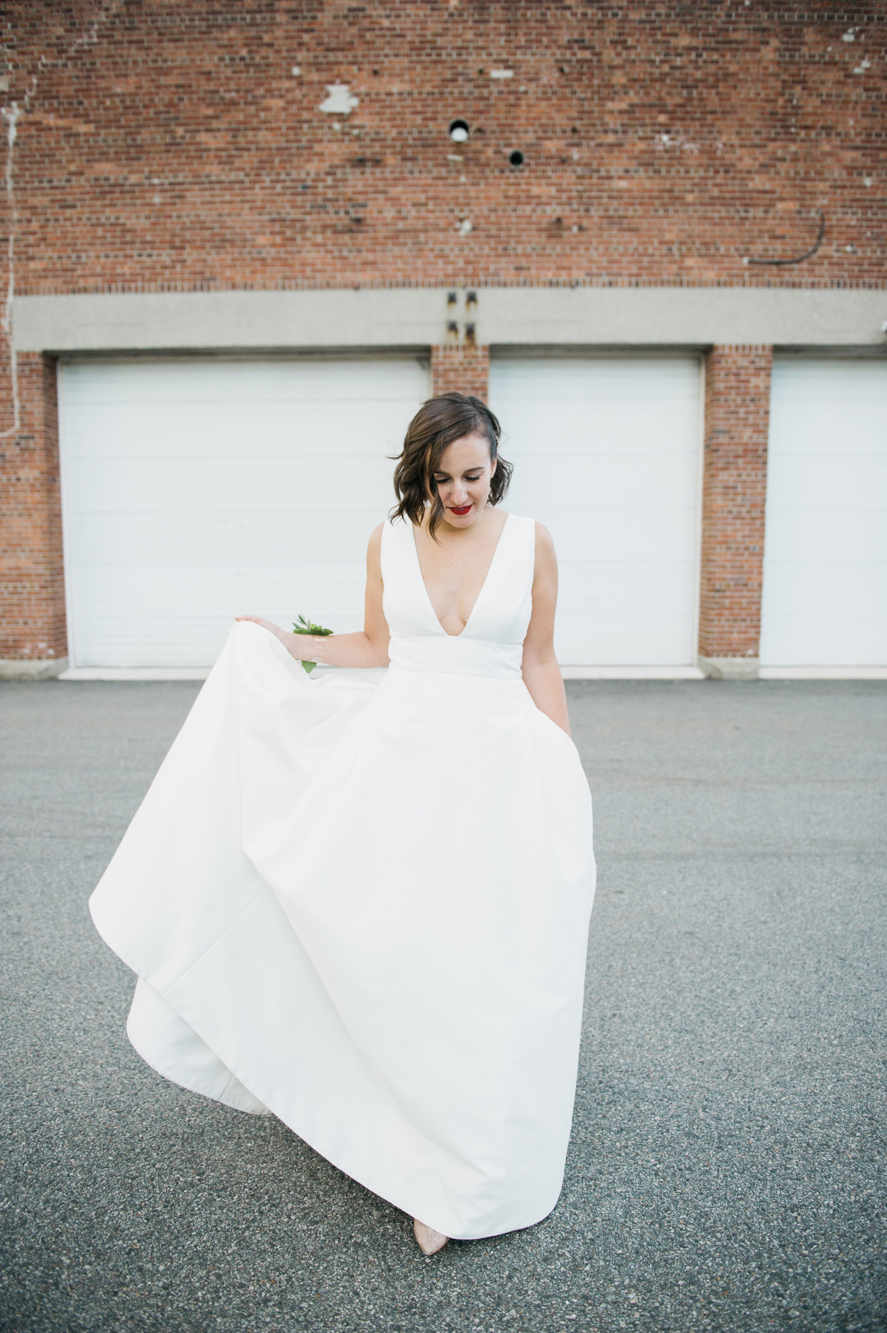 Marc and Marisa-NewYork-City-Wedding-by Christina Lilly Photography061