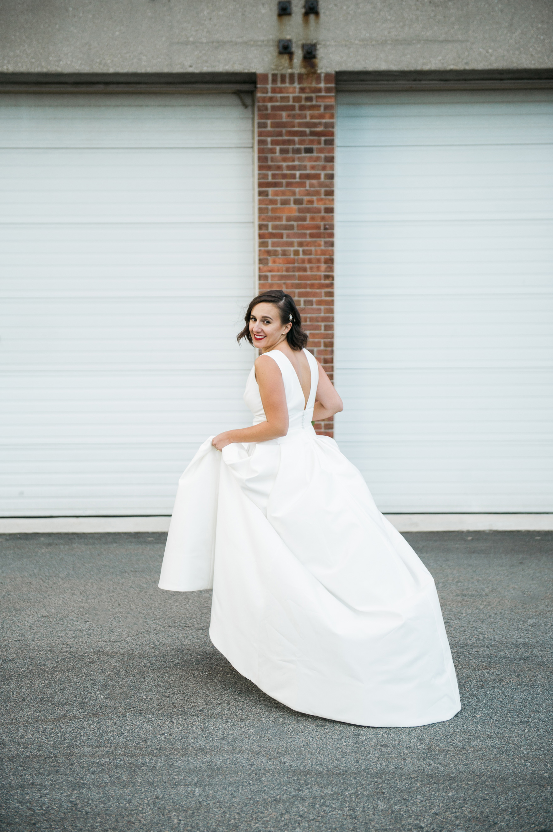 Marc and Marisa-NewYork-City-Wedding-by Christina Lilly Photography062