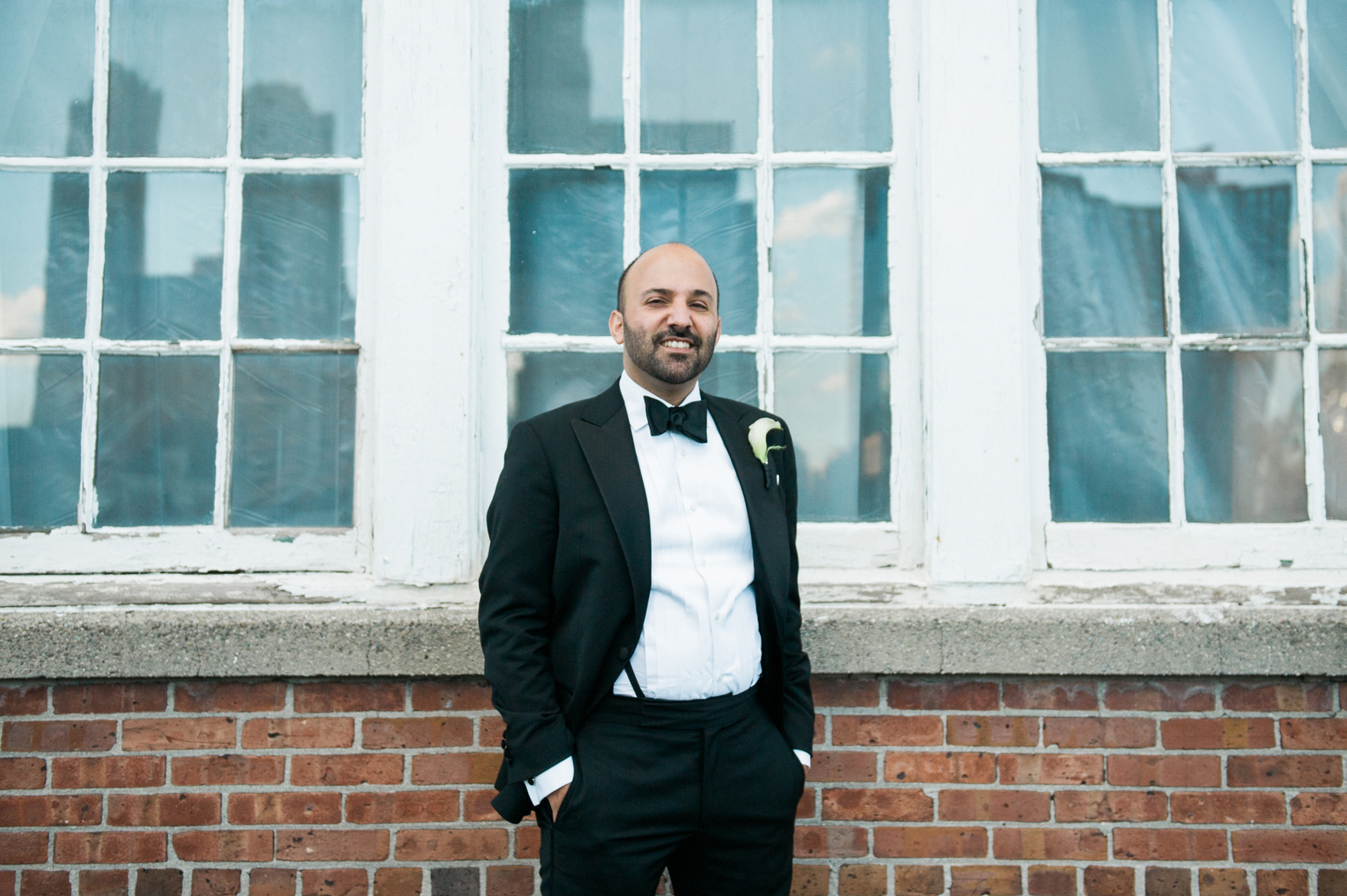 Marc and Marisa-NewYork-City-Wedding-by Christina Lilly Photography063