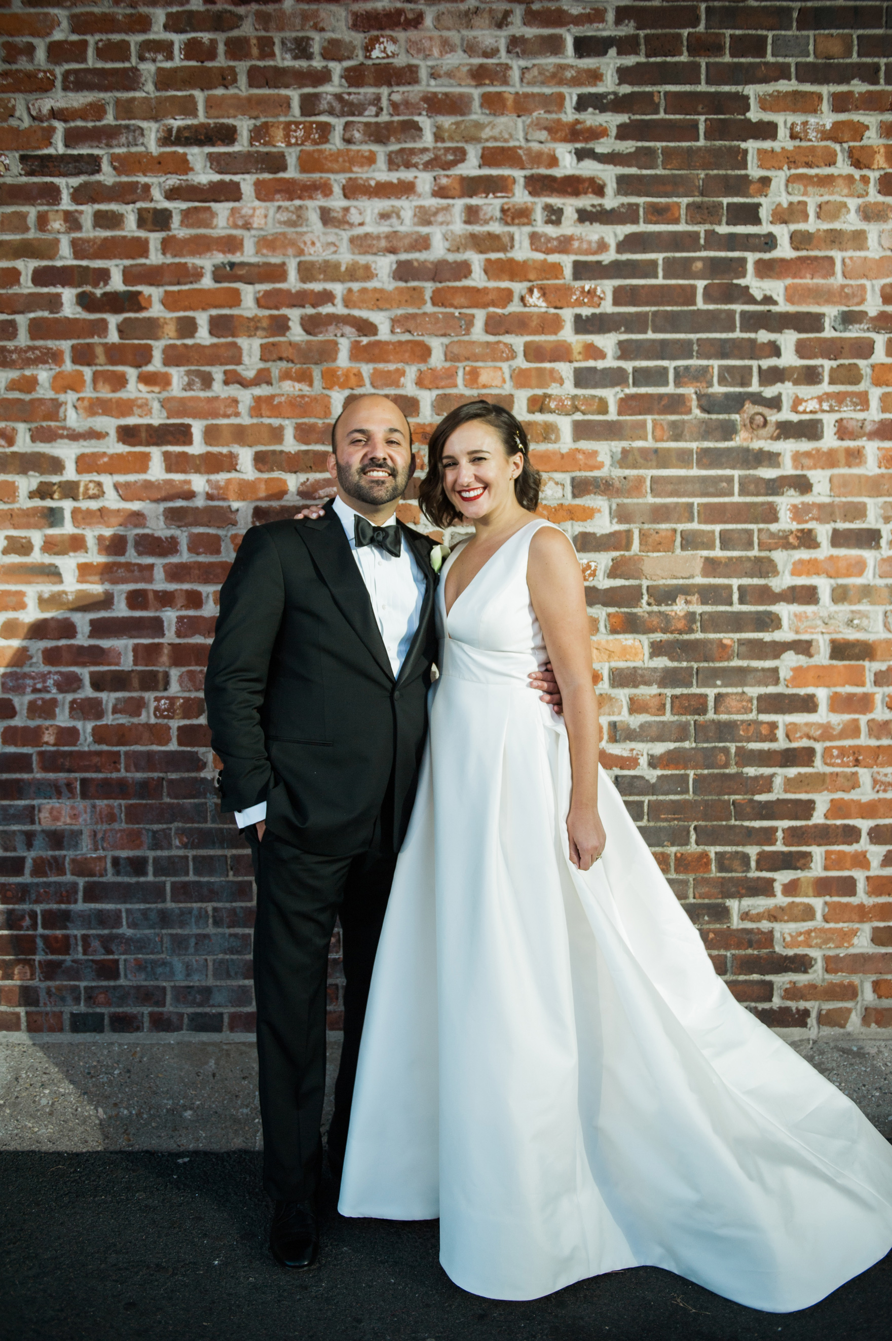 Marc and Marisa-NewYork-City-Wedding-by Christina Lilly Photography064