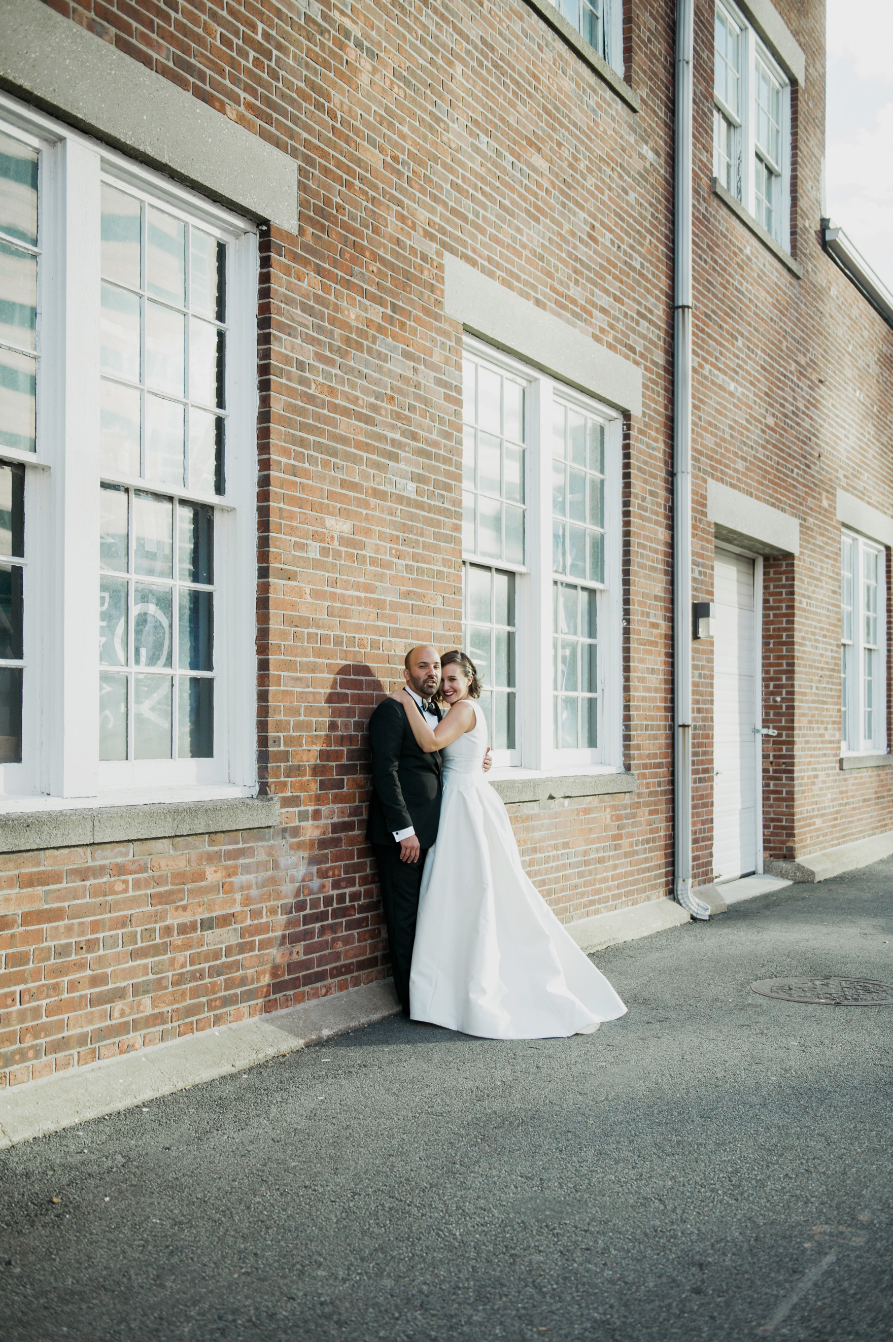 Marc and Marisa-NewYork-City-Wedding-by Christina Lilly Photography065